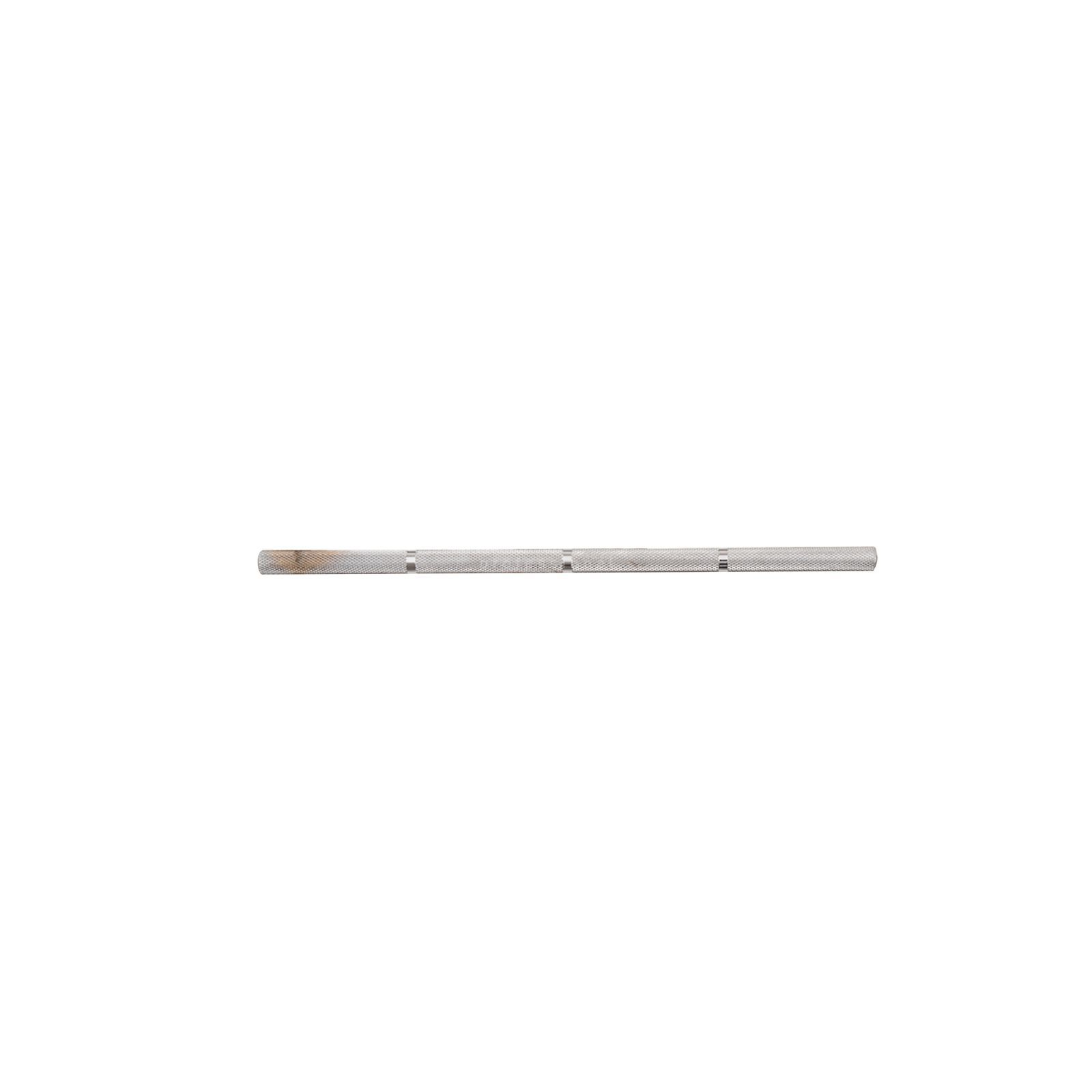 "Ludwig Accessory Rod 12"" LAP12RD, 12,7mm Produktbillede"