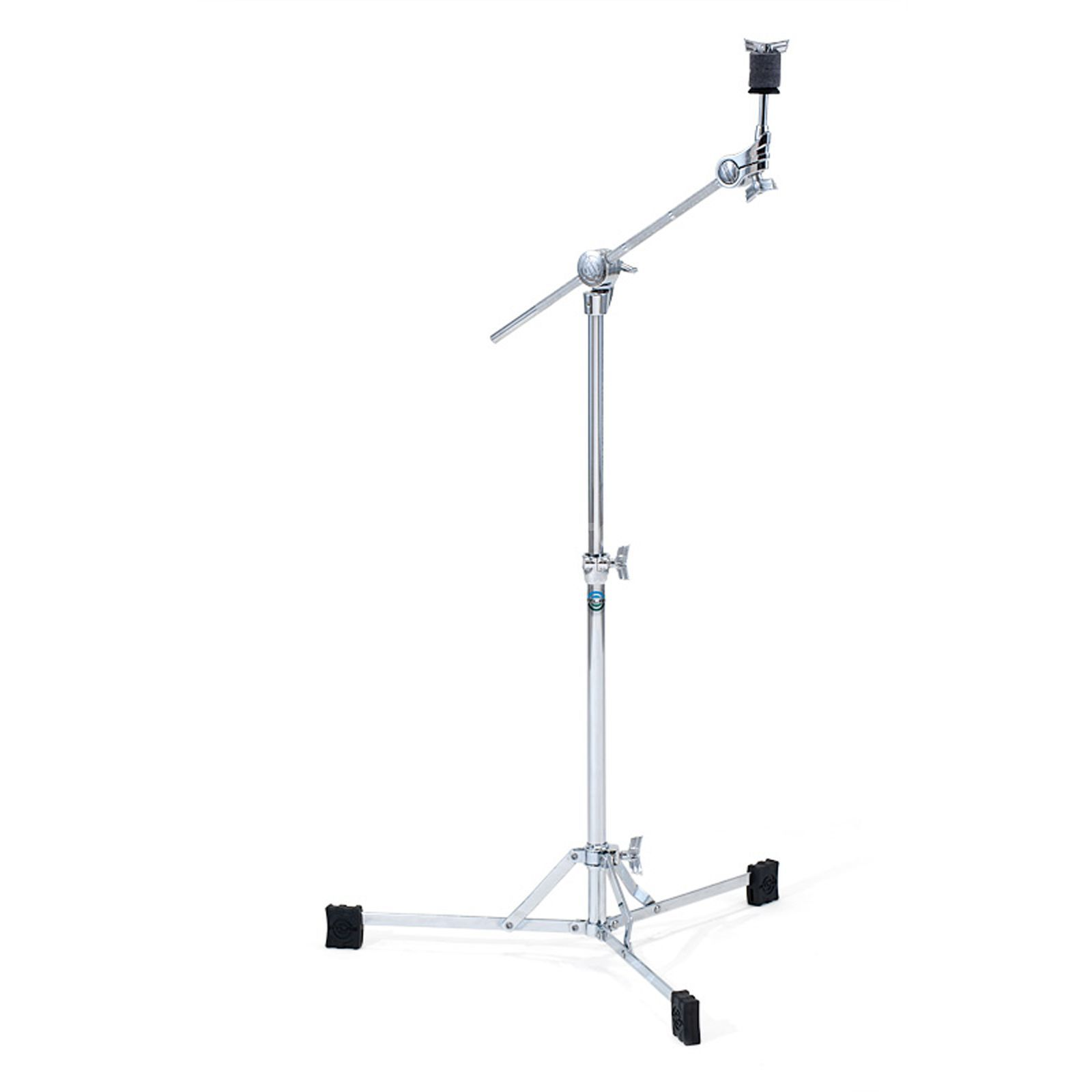 Ludwig Cymbal Boom Stand LAC35BCS, Atlas Classic Produktbillede