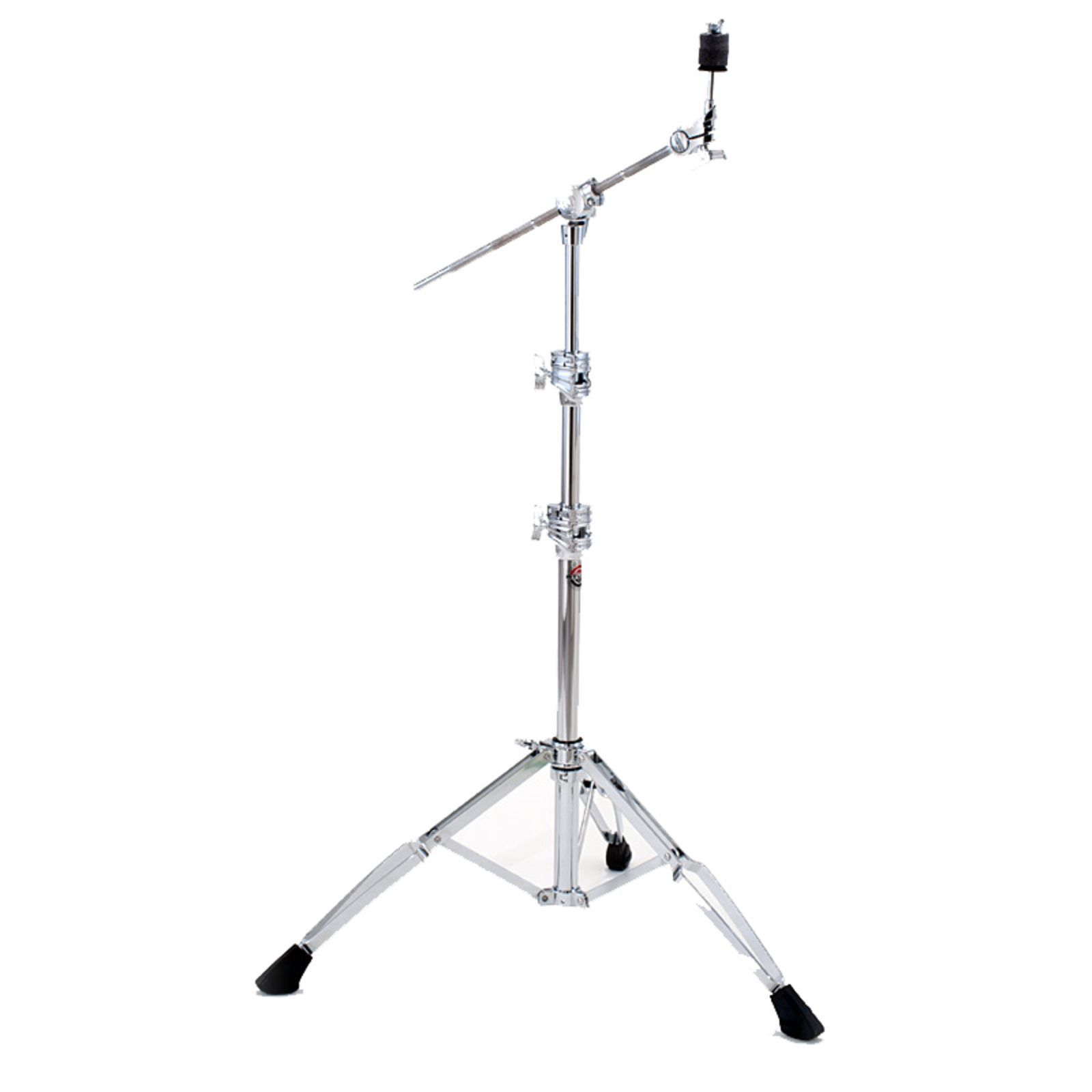 Ludwig LAP37BCS Straight/ Boom Stand, Atlas Pro Series Produktbillede