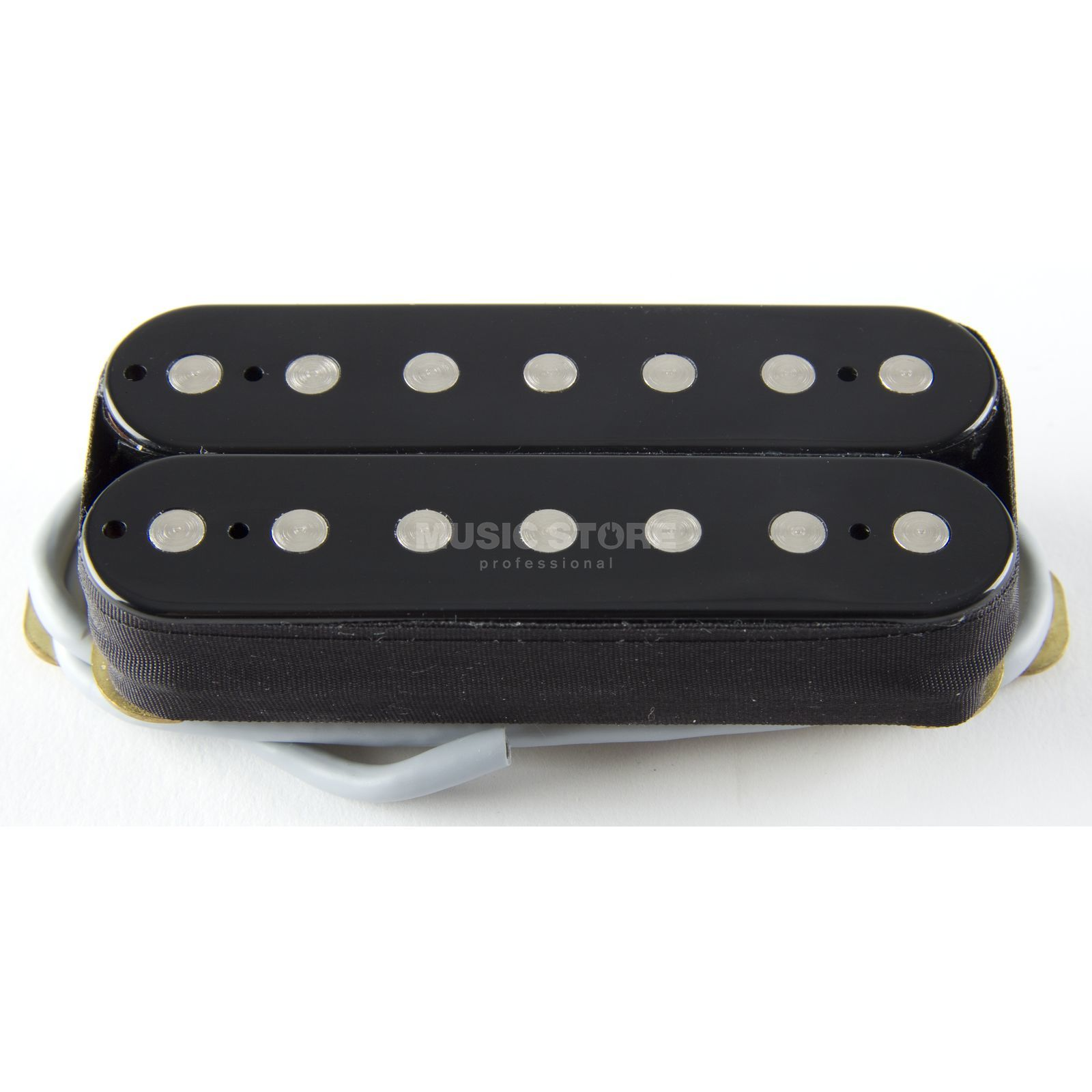 Lundgren Guitar Pickups M7 Humbucker Bridge Produktbild