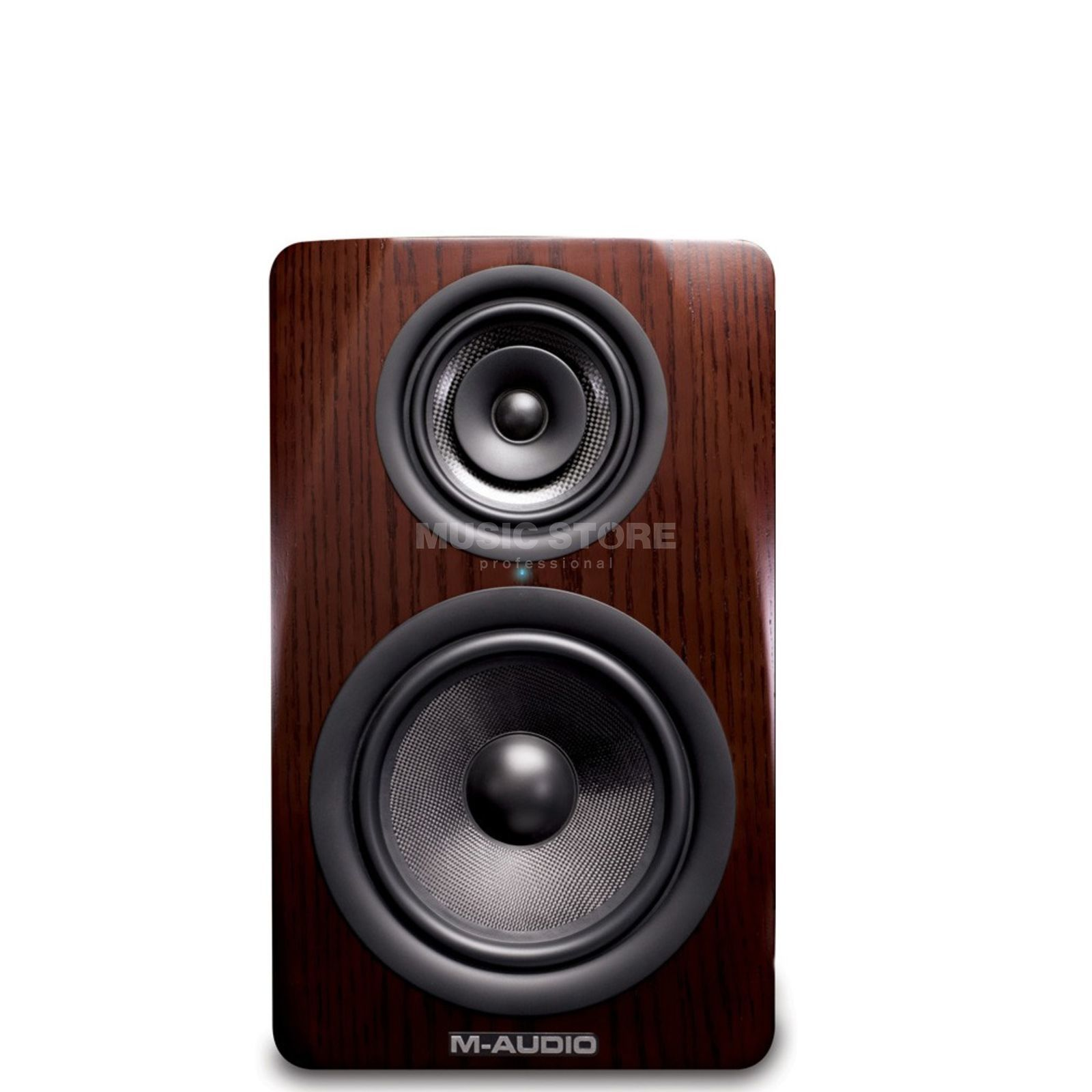 M-Audio M3-8 Active Studio Monitors    Produktbillede