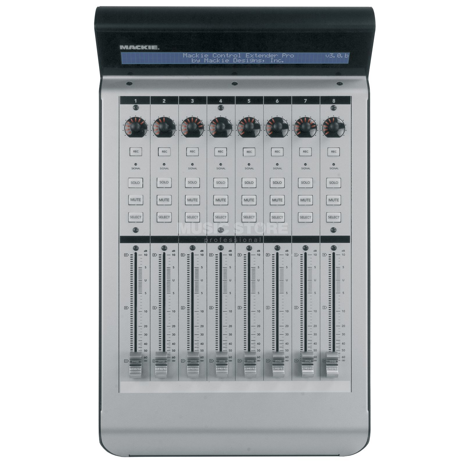 Mackie Control Extender Pro  Product Image