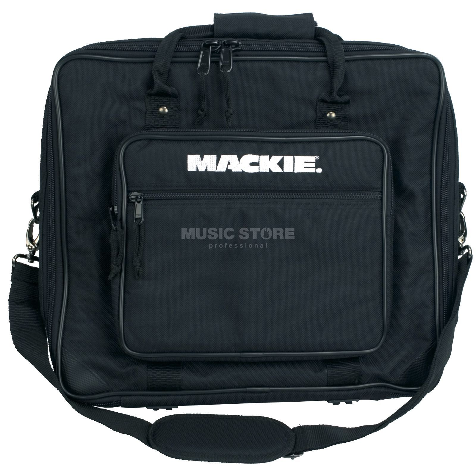 Mackie DFX 12 Bag Carry Bag for Mackie DFX 12 Mixer Product Image