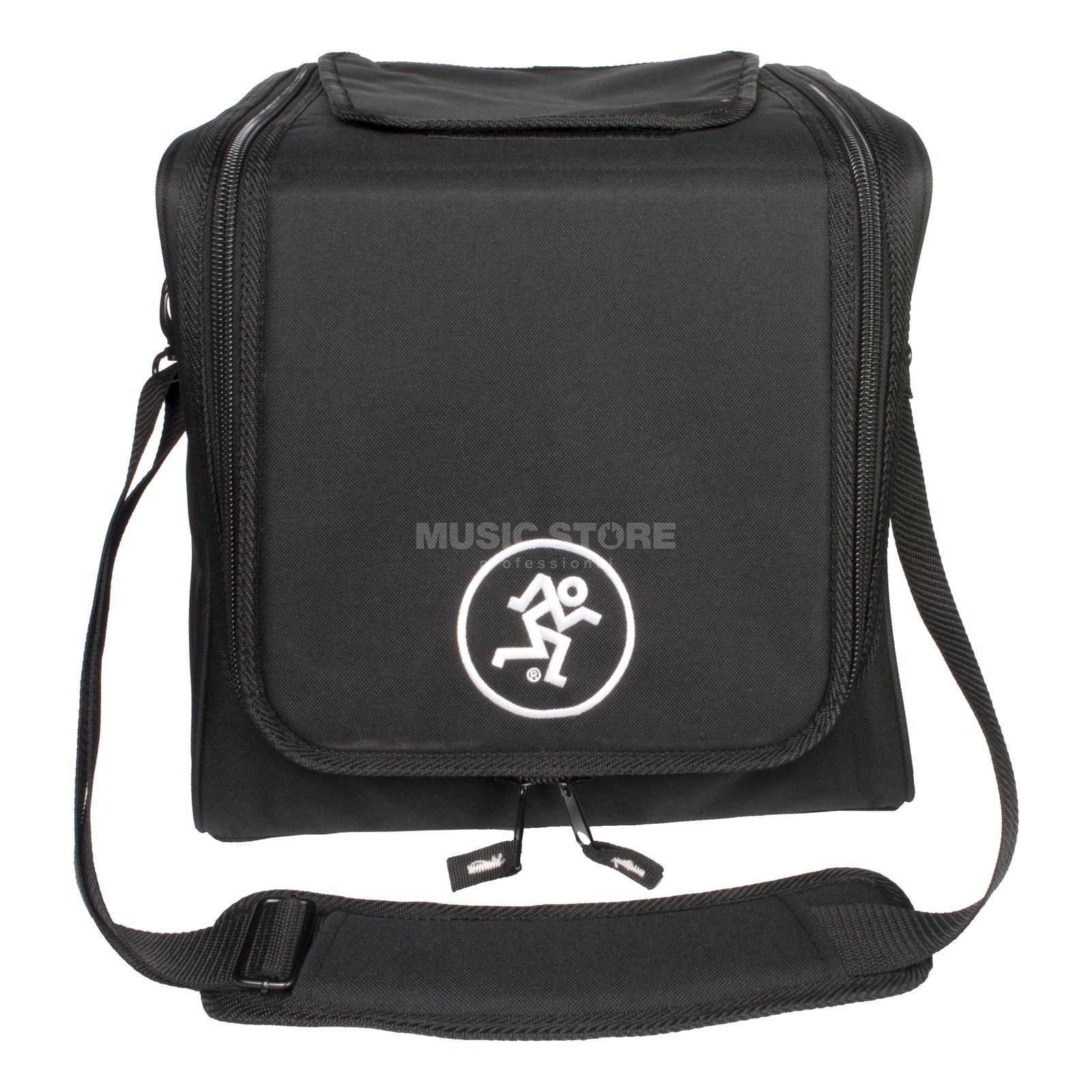 Mackie DLM12 Speaker Bag Carrying Bag for DLM12 Produktbillede