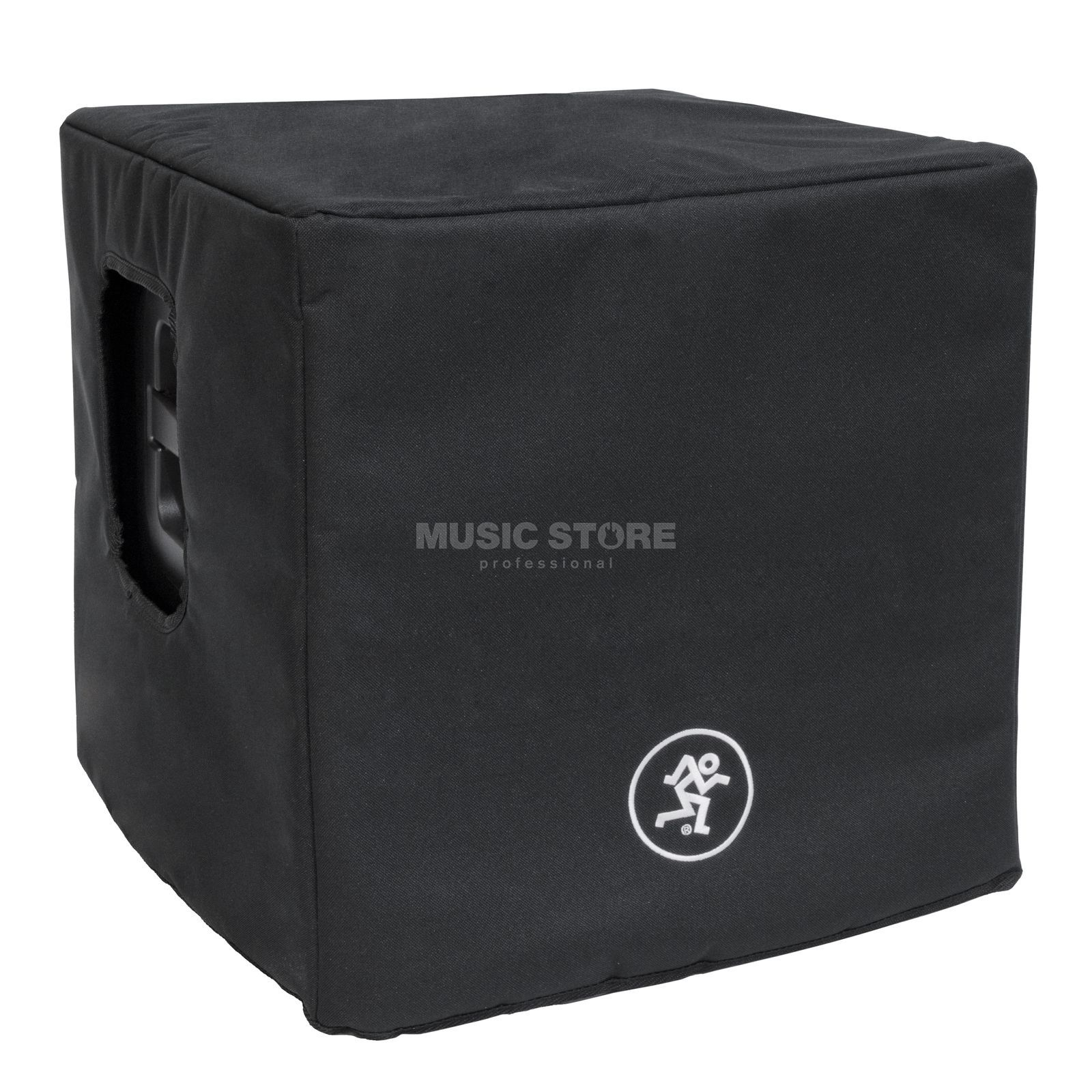 Mackie DLM12S Speaker Cover Protective Cover for DLM12S Product Image