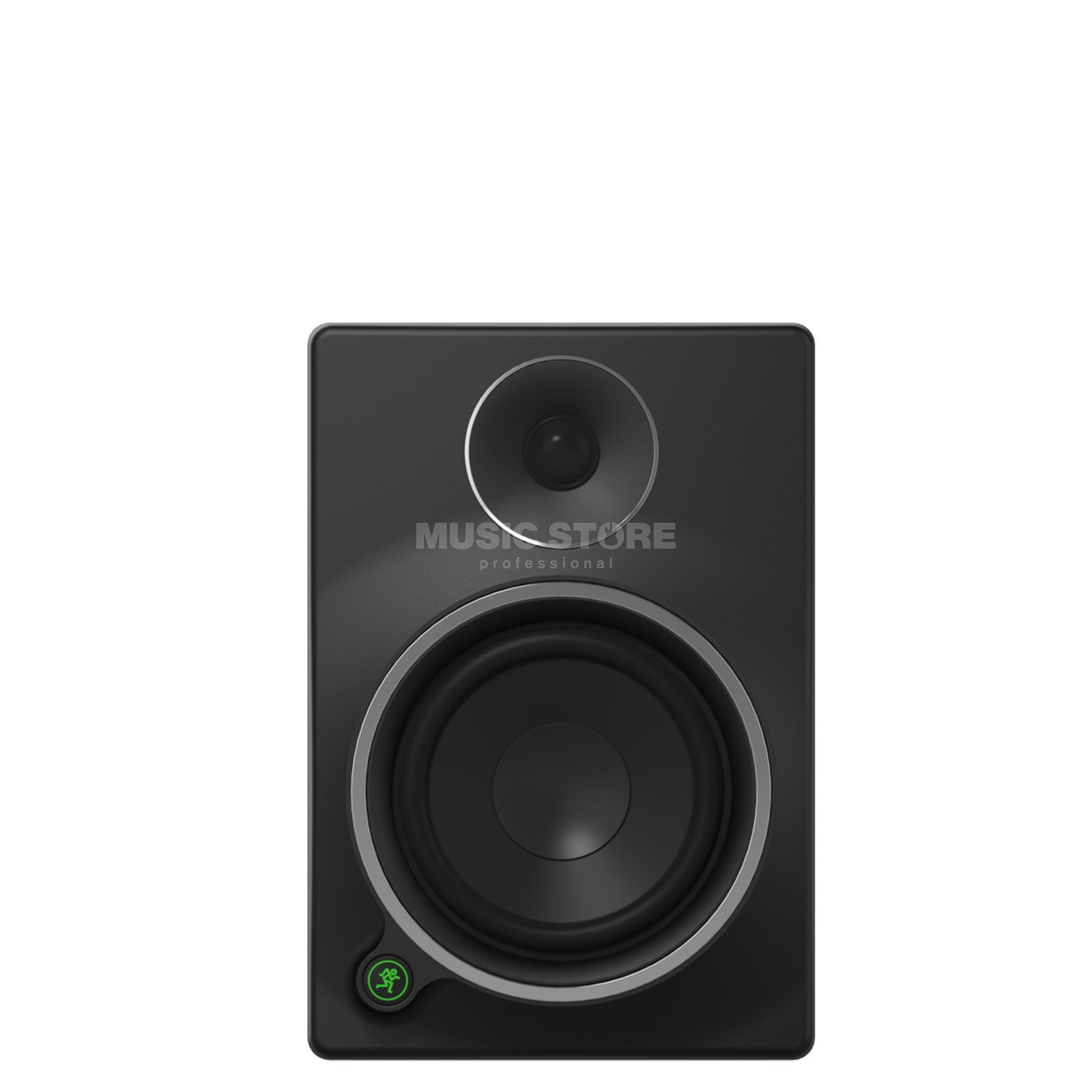 "Mackie MR 6 mk3 6.5"" Powered Studio Monitor Produktbild"