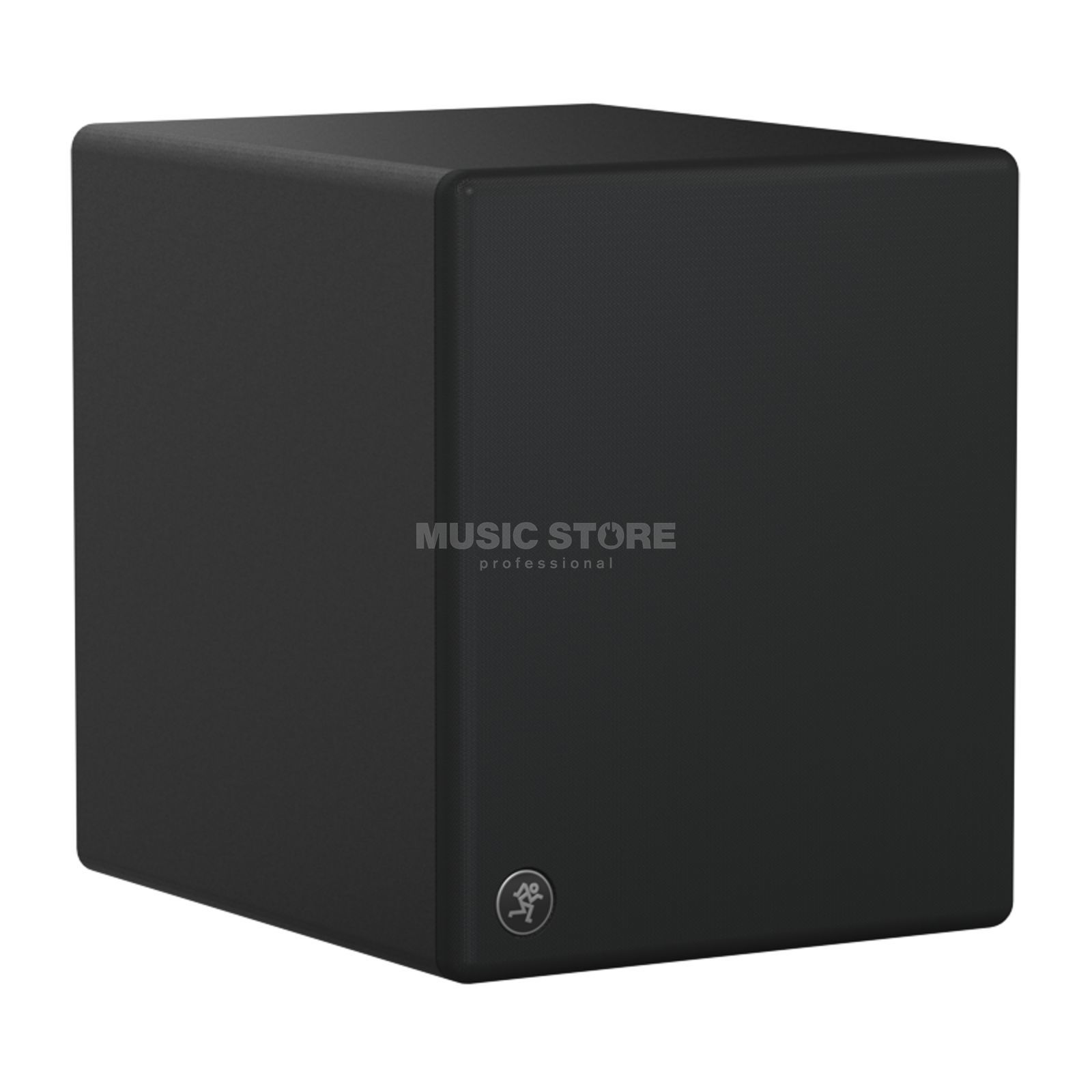 "Mackie MR10S mk3 10"" Powered Studio Subwoofer Produktbild"