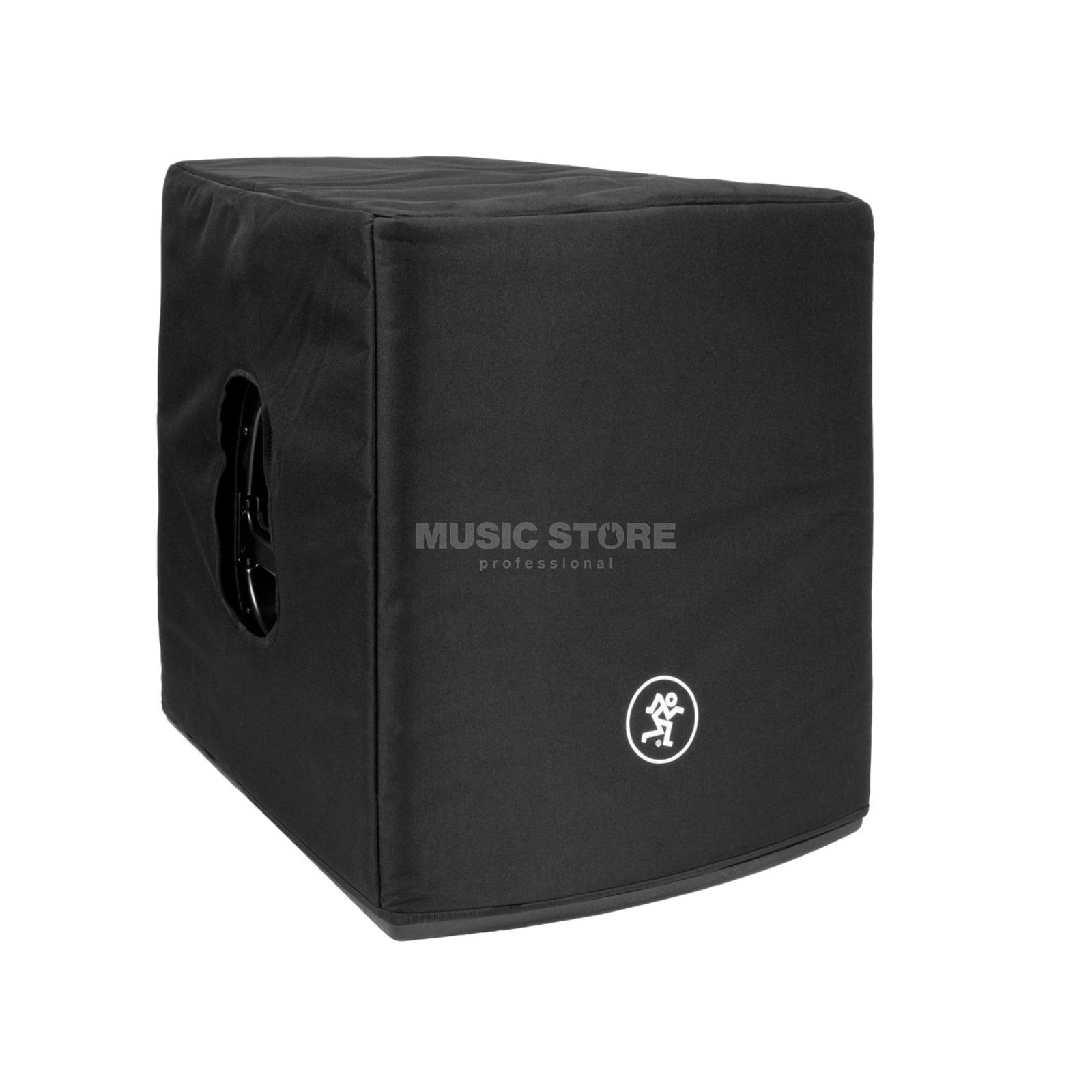Mackie SRM1801 Cover Protective Cover Produktbillede