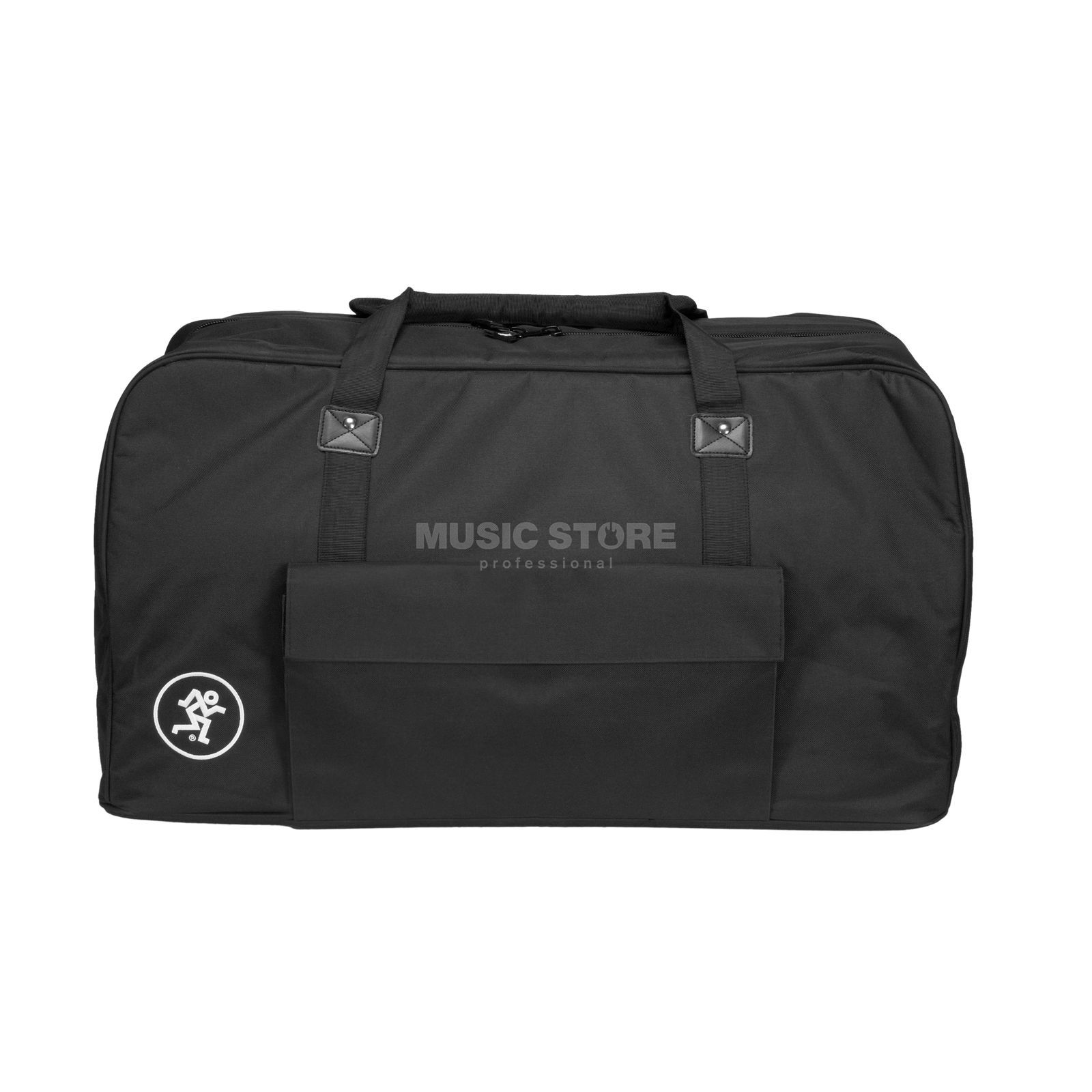 Mackie Thump15 / TH-15A  Bag Tragetasche Produktbild