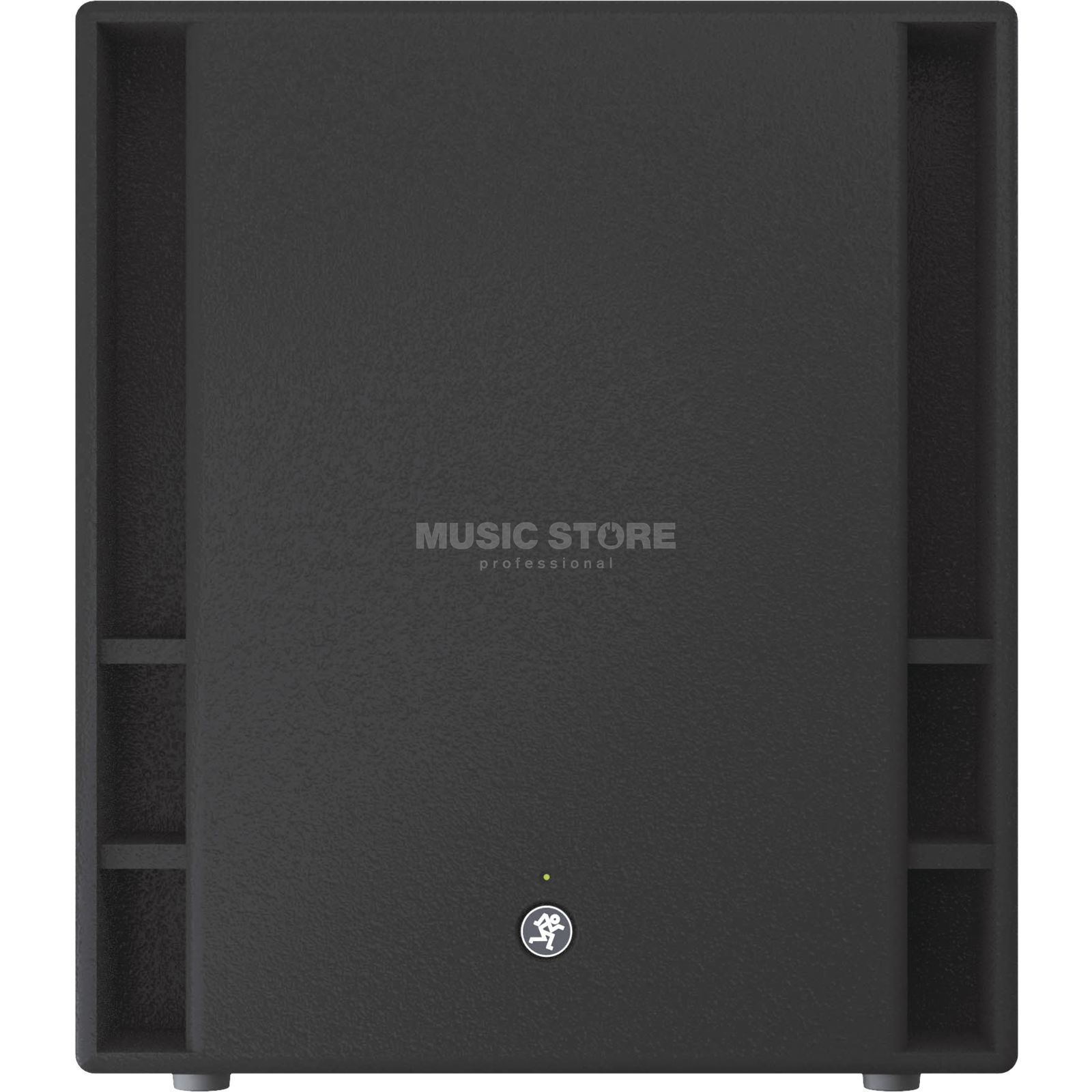 "Mackie Thump18S 18"" Active-Subwoofer, 1200 W Produktbild"