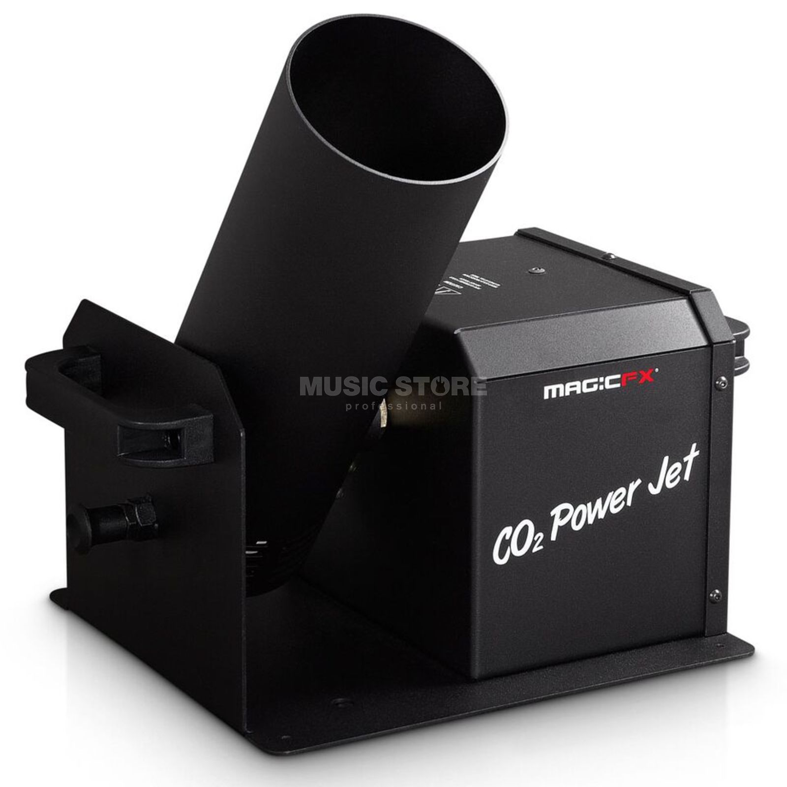 MagicFX CO2 Power Jet Produktbillede