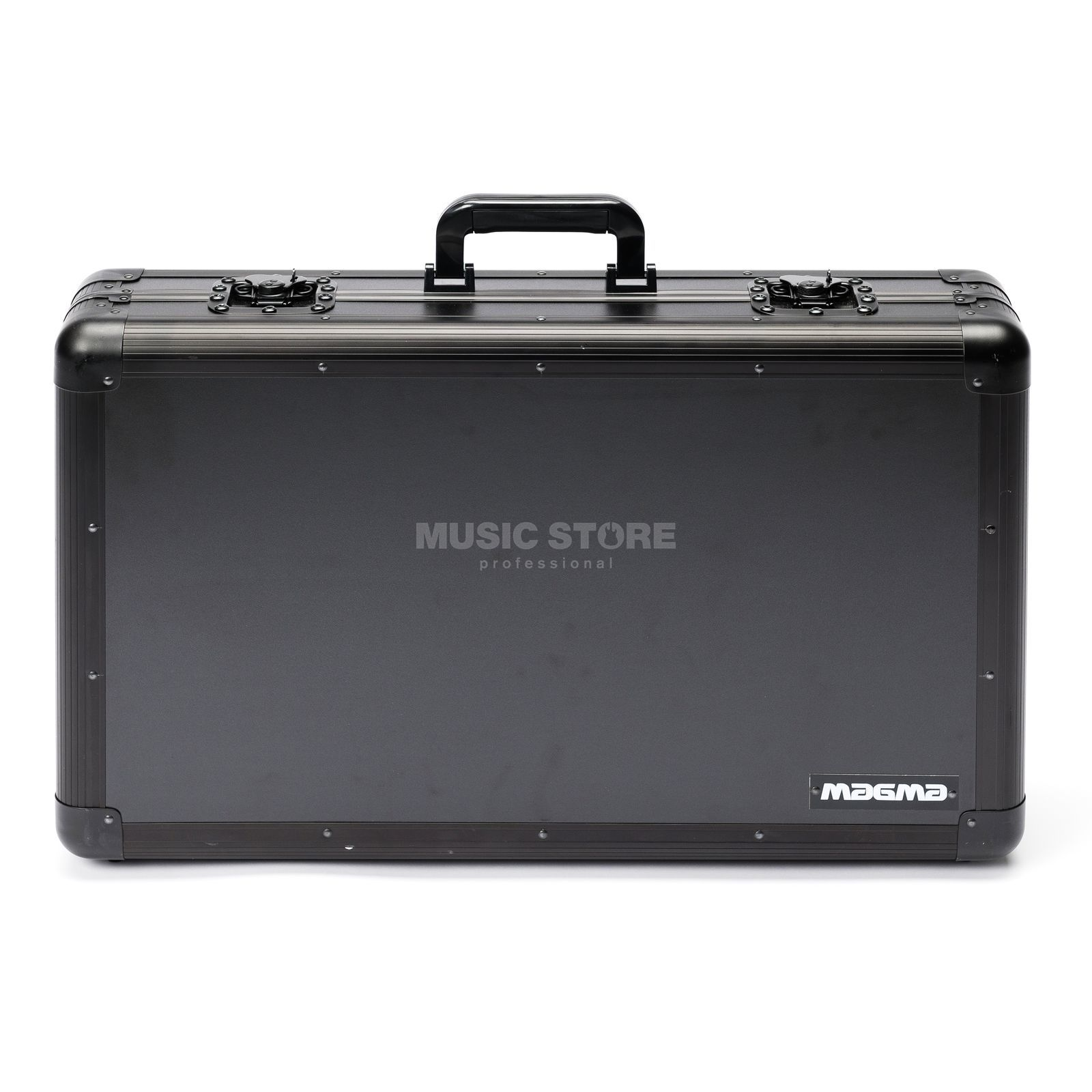 Magma Carrylite DJ-Case XL Plus Product Image