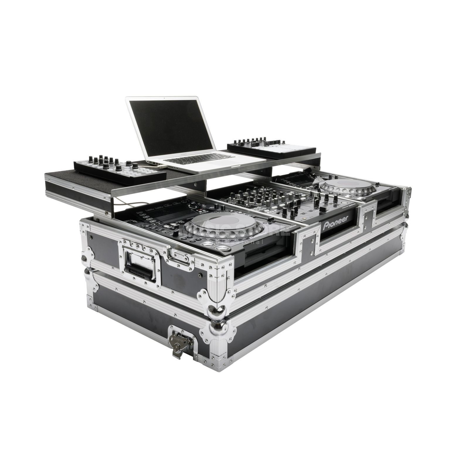 Magma CDJ-Workstation 2000/900 NEXUS  Produktbild