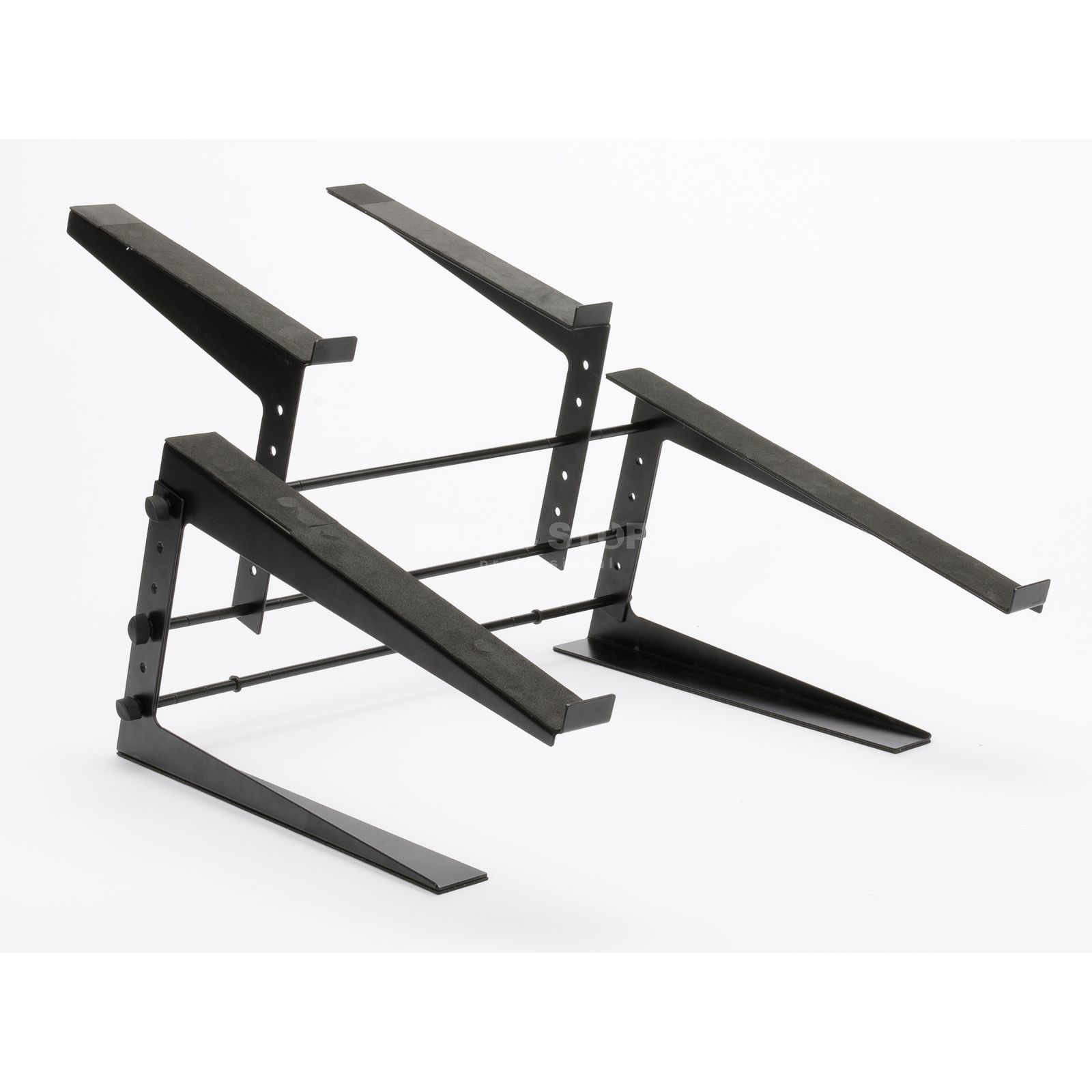 Magma Control-Stand for DJ-Controller and Laptop Immagine prodotto