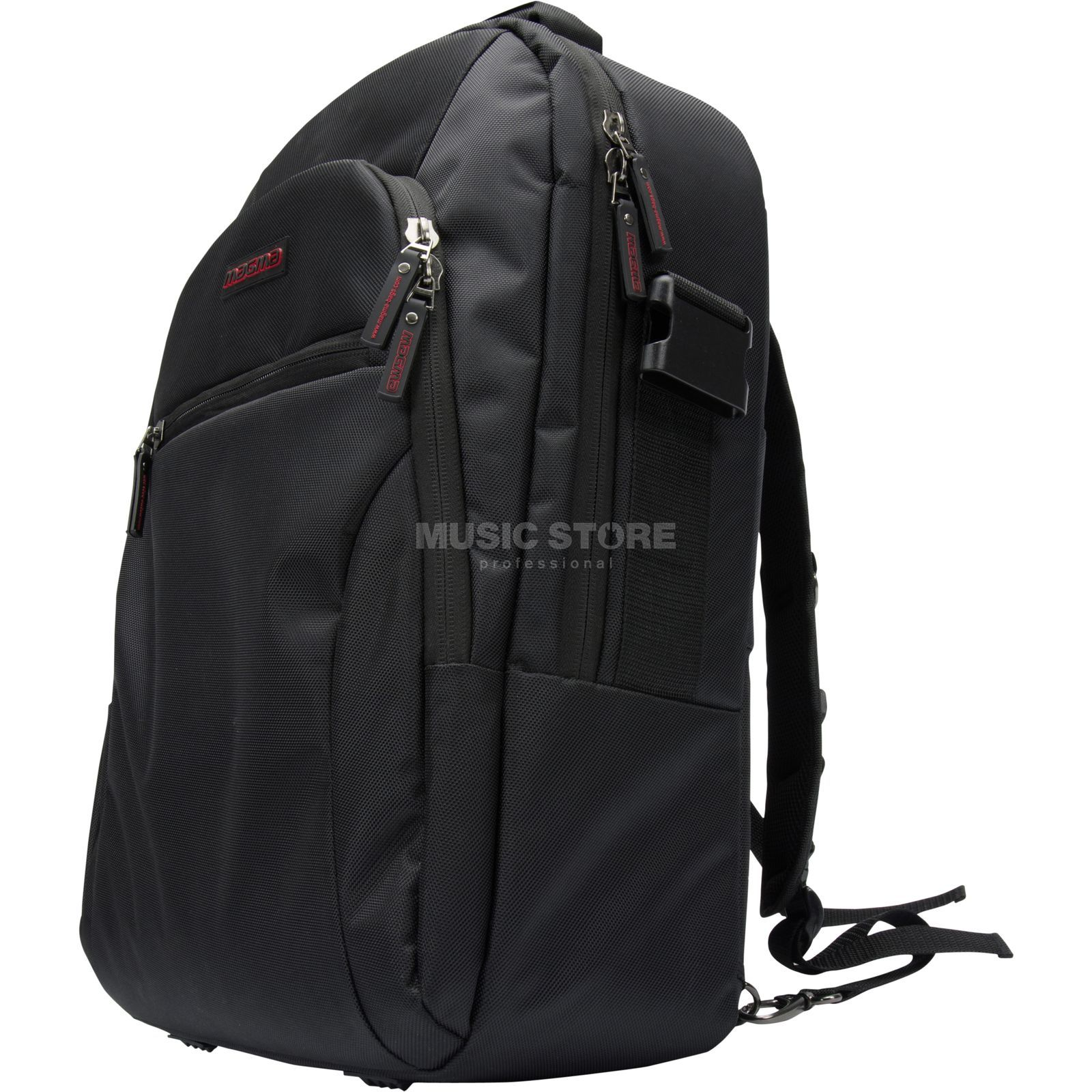Magma DIGI Control-Backpack XL  Product Image