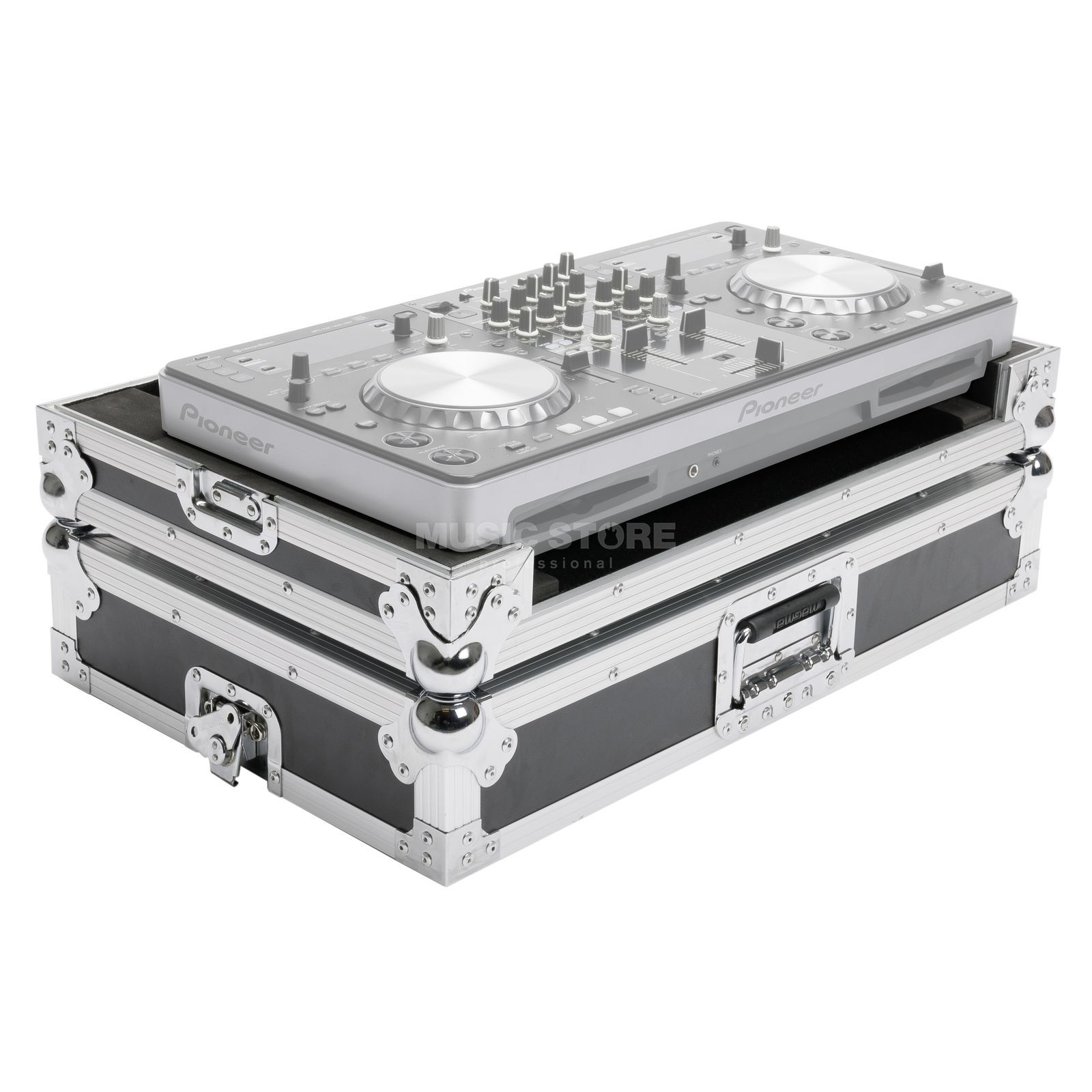 Magma DJ-Controller Case XDJ-R1  Product Image