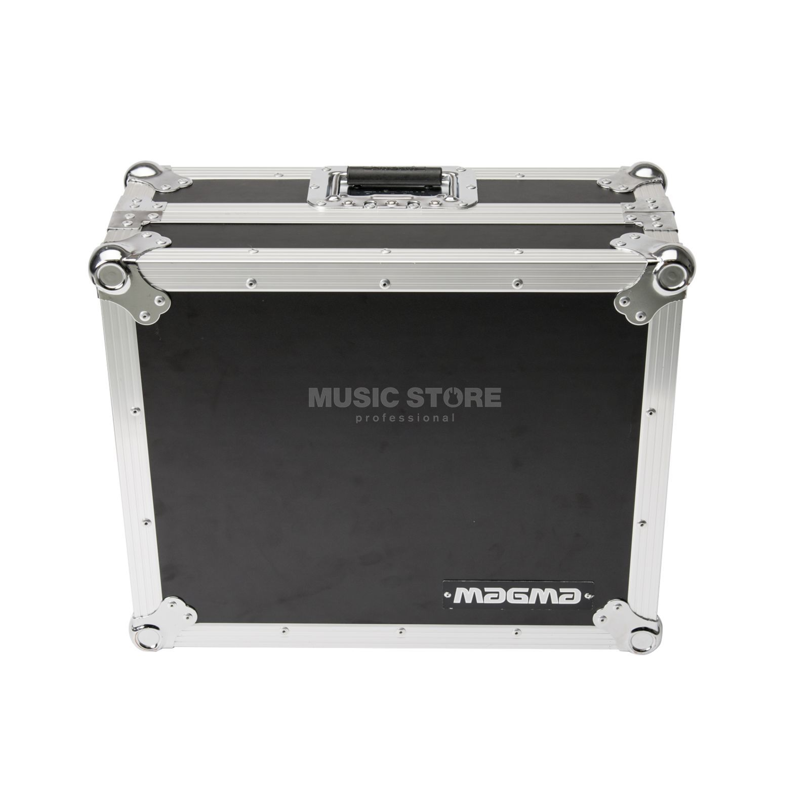 Magma Multi-Format Turntable-Case Produktbillede