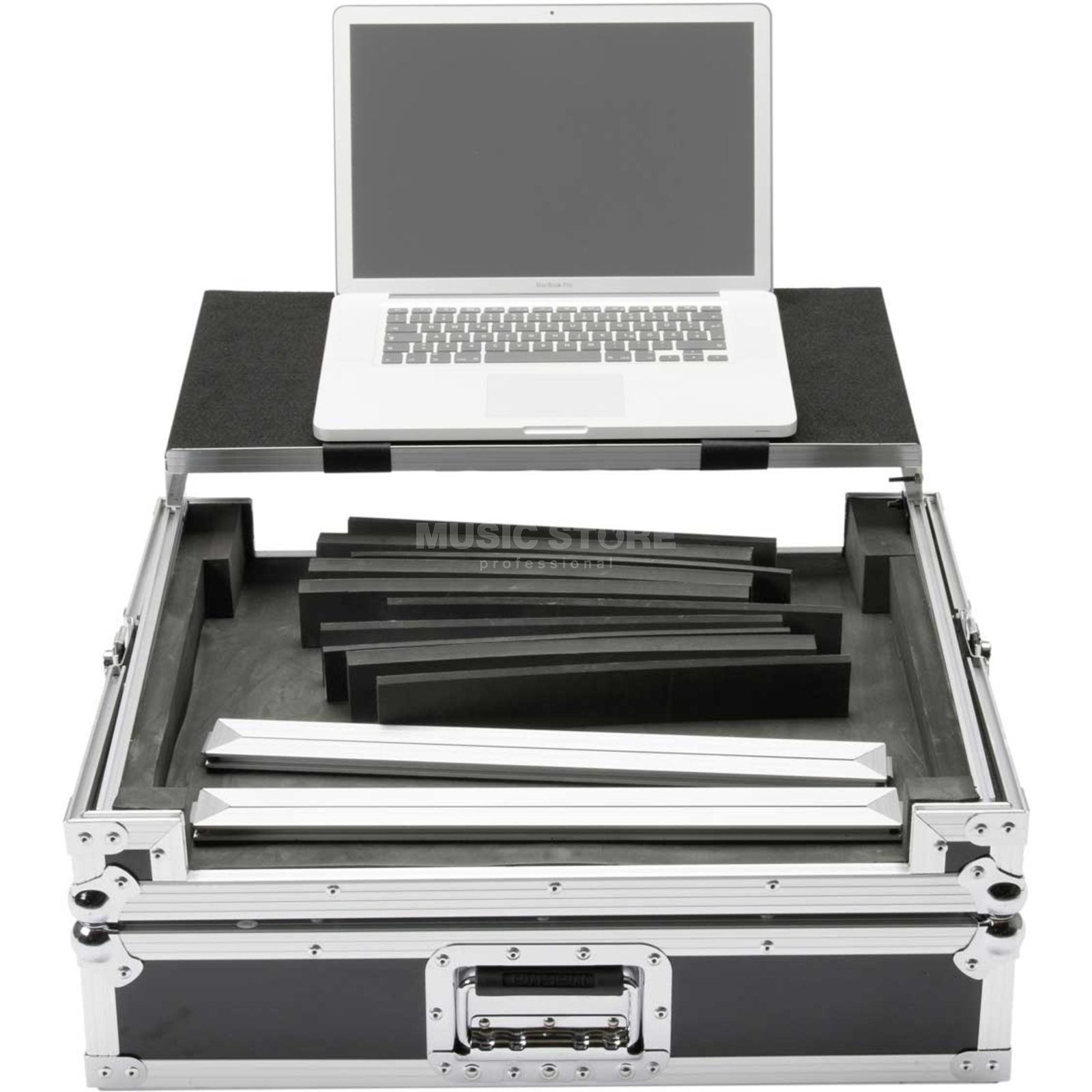 Magma Multi-Format Workstation XL  Produktbild
