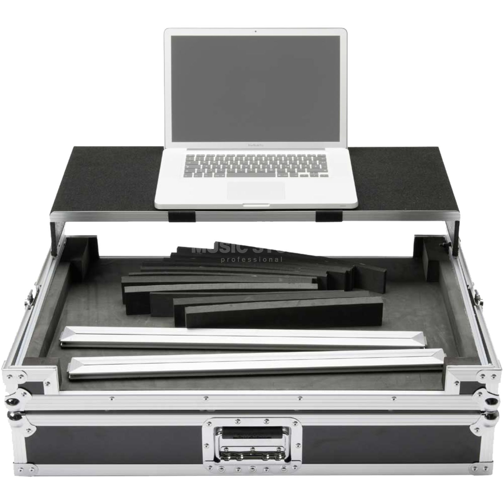Magma Multi-Format Workstation XXL  Product Image