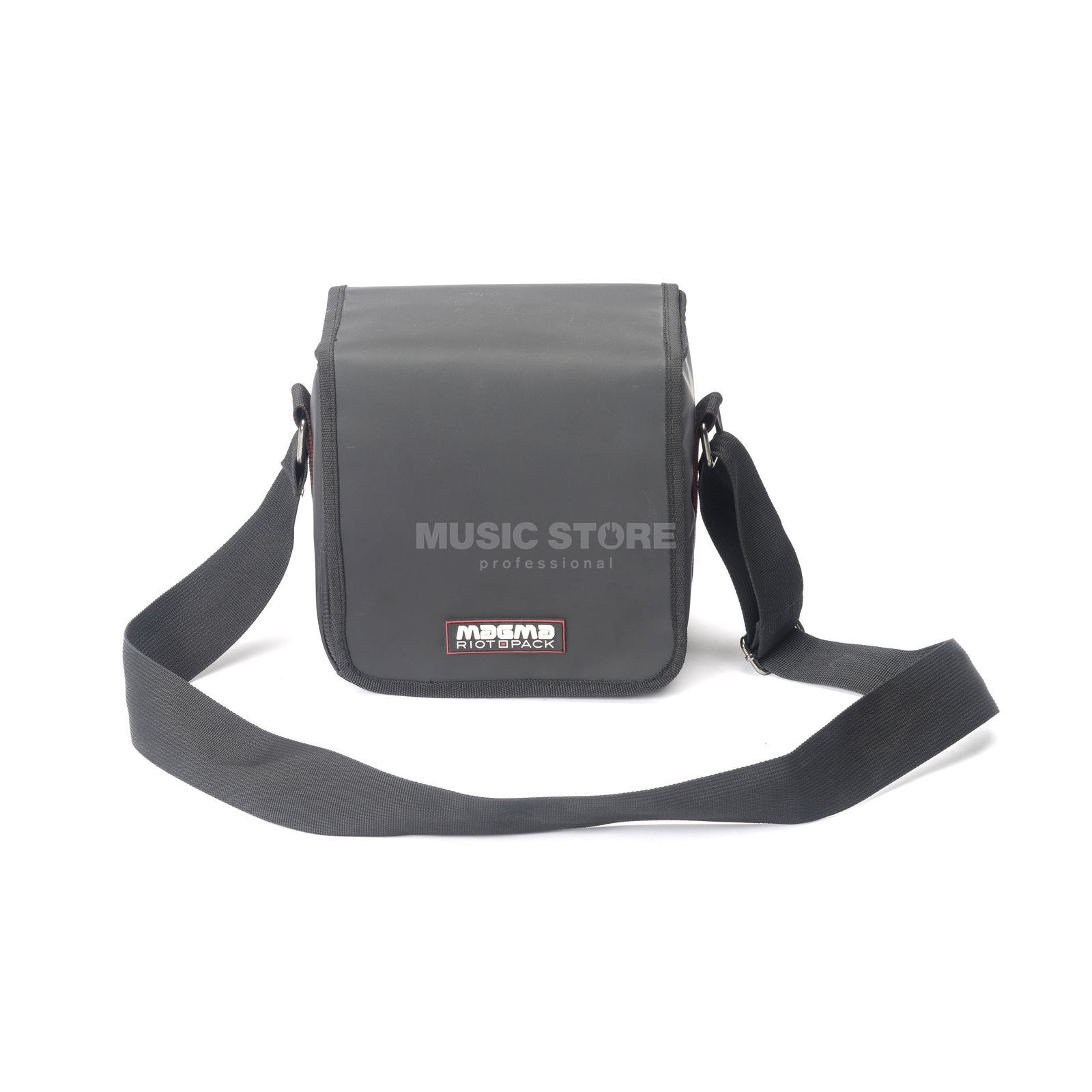 Magma RIOT 45 Record-Bag Small  Product Image