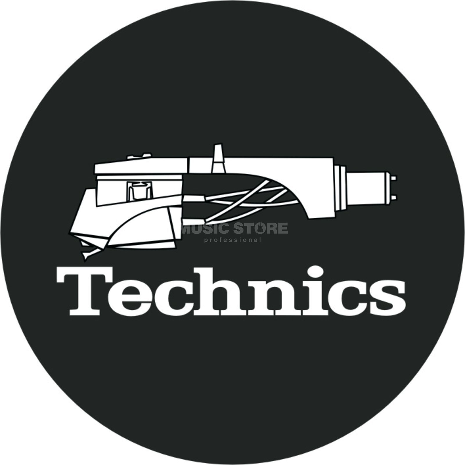 Magma Technics Slipmat Headshell 1  Изображение товара