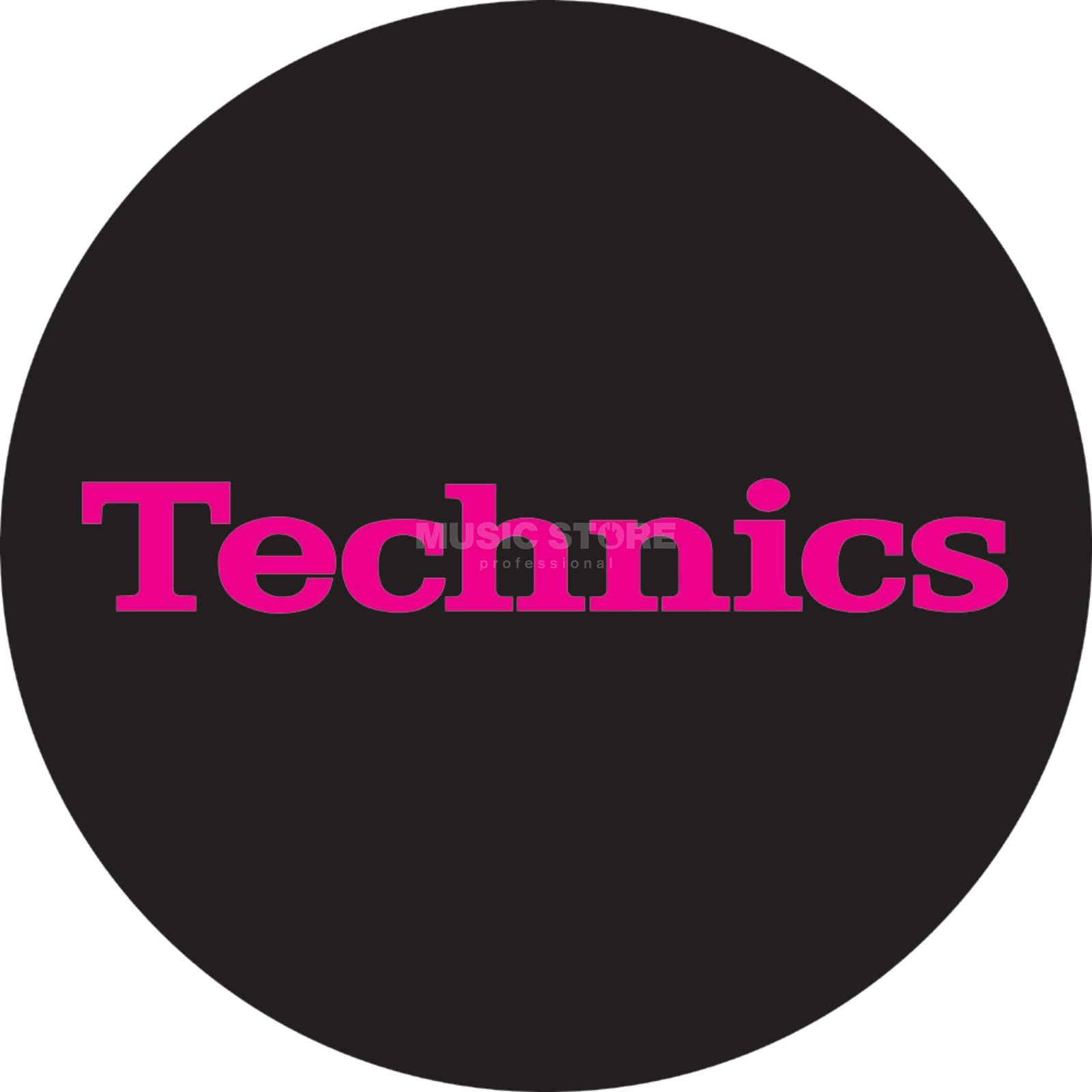 Magma Technics Slipmat Simple T3  Produktbild