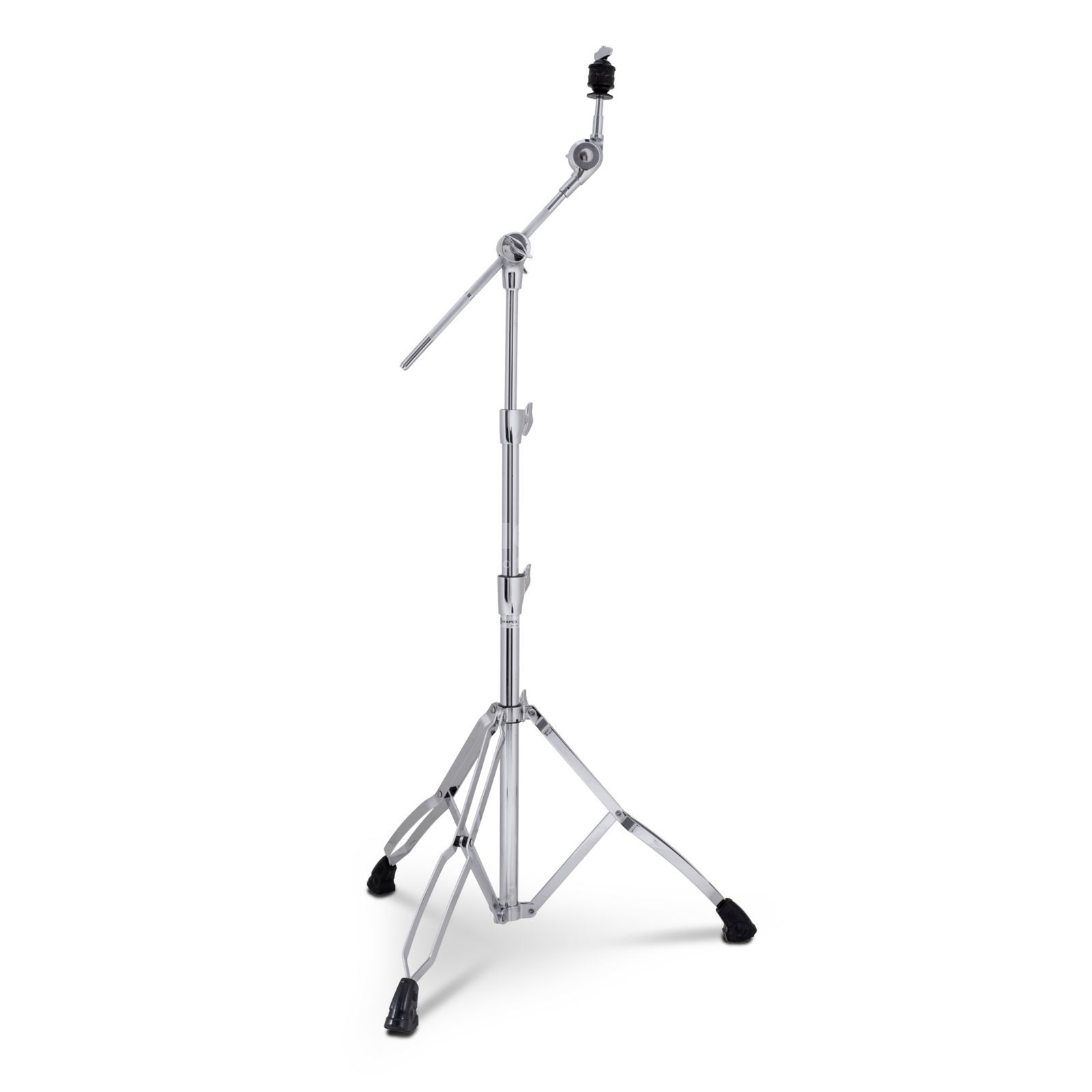 Mapex Cymbal Boom Stand Mars B600, Chrome Produktbillede