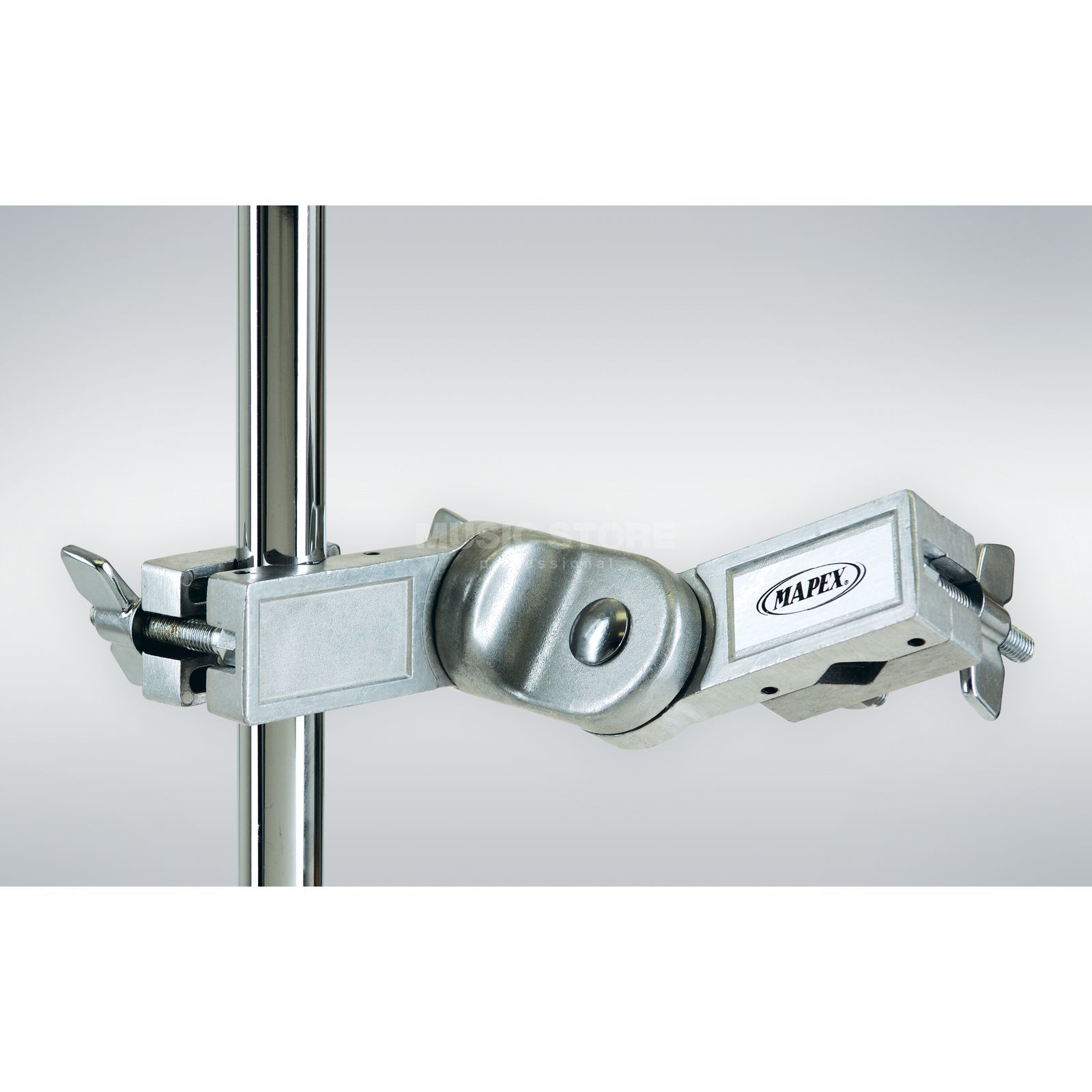Mapex Multi Clamp AC902  Product Image