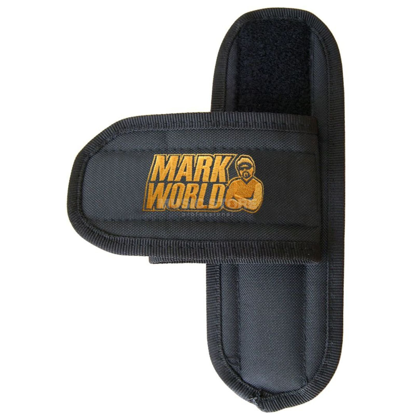 Mark Bass Bass Keeper  Product Image