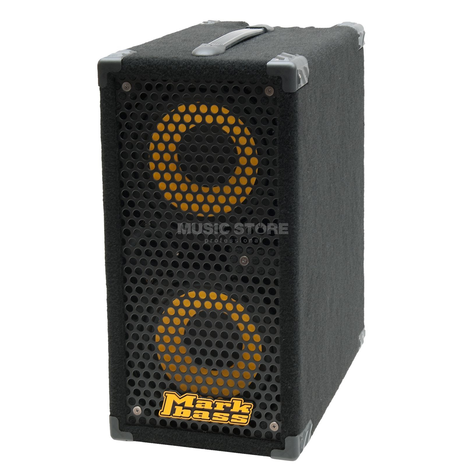 Mark Bass Minimark 802 combo  Productafbeelding