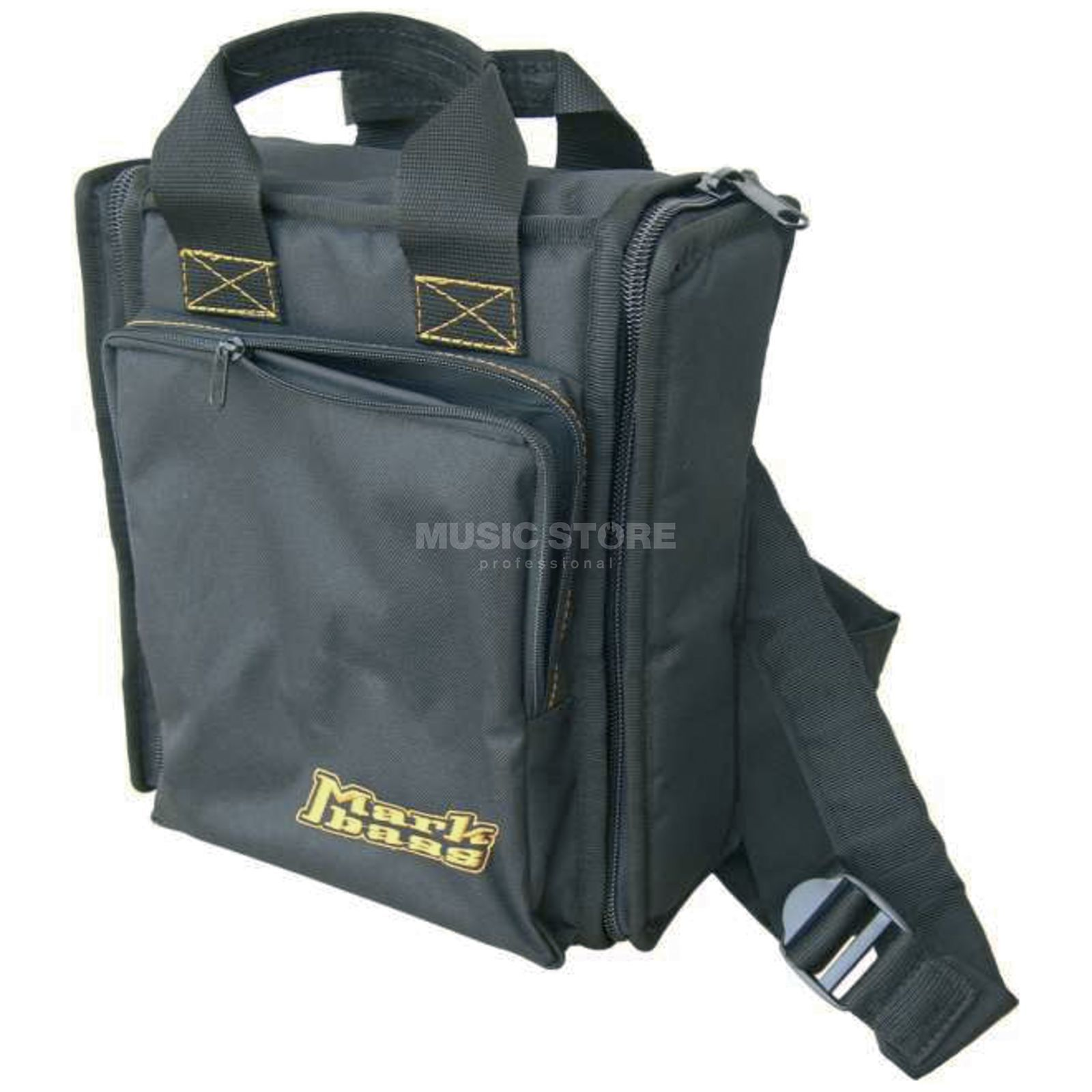 Markbass Bag Amp Large voor SA450/SD800/TA501/TA503/R5 Productafbeelding