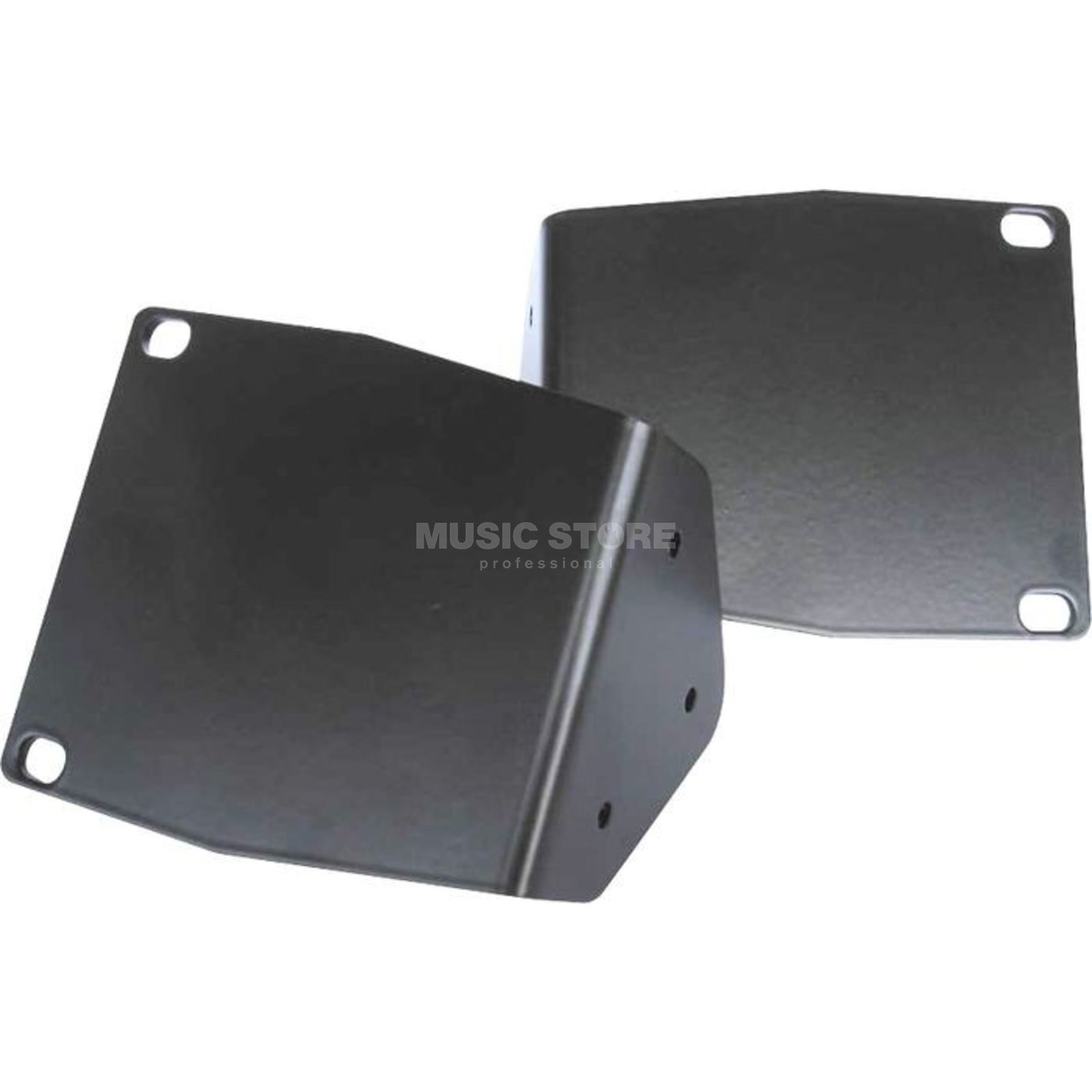 Markbass Rack Mount Little Mark III+LMK  Product Image