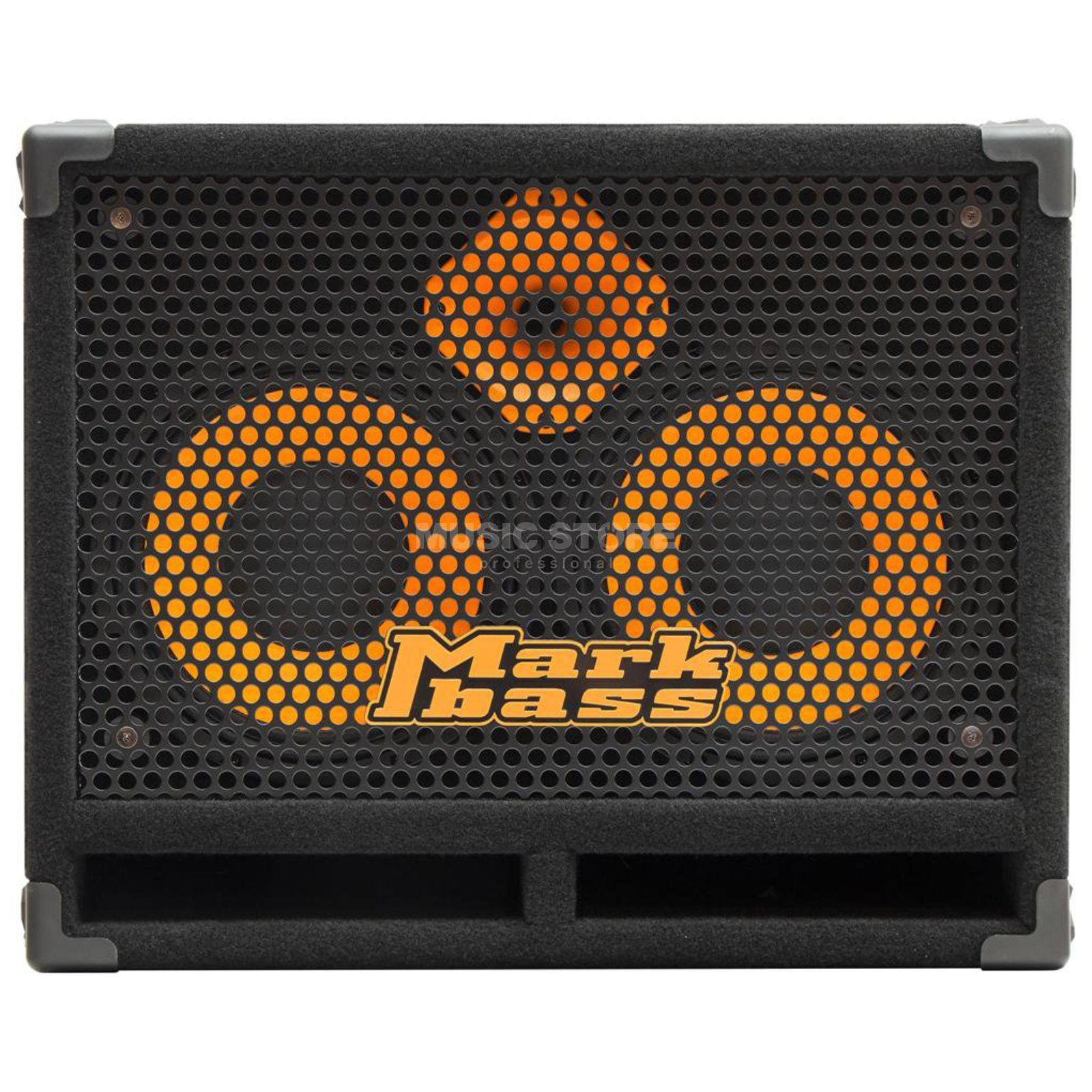 Markbass standaard 102 HF 8 Ohm Cabinet  Productafbeelding