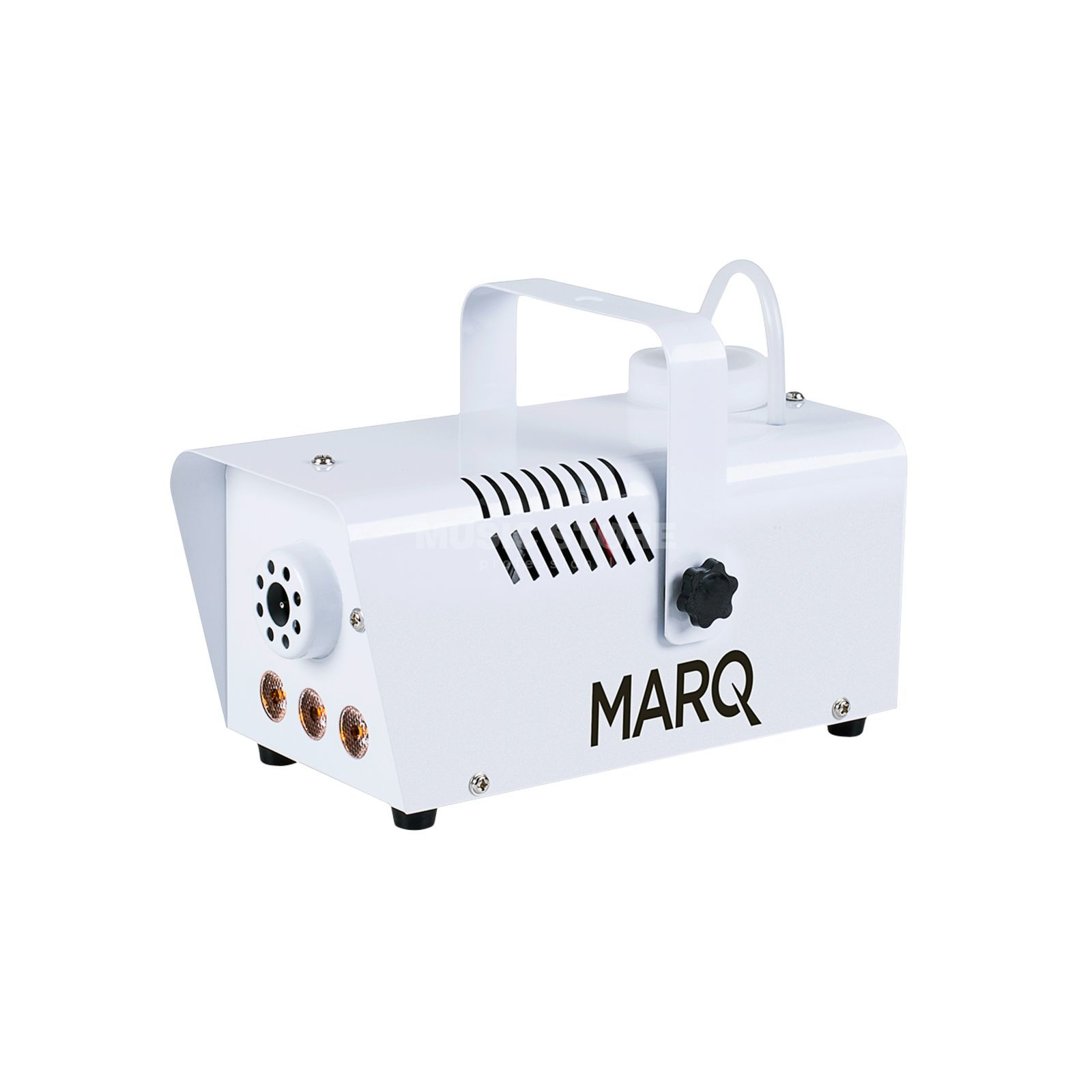 MARQ Lighting Fog 400 LED White 400W Fogger Produktbillede