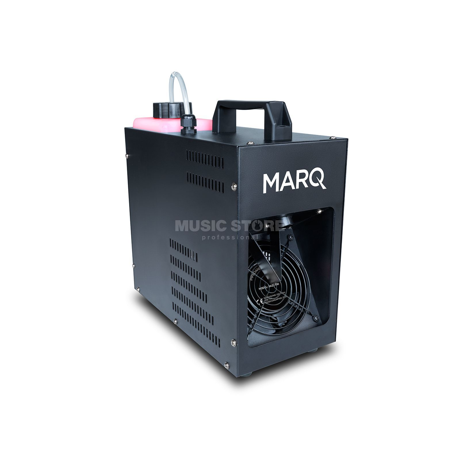 MARQ Lighting Haze 700 700W Hazer Produktbillede