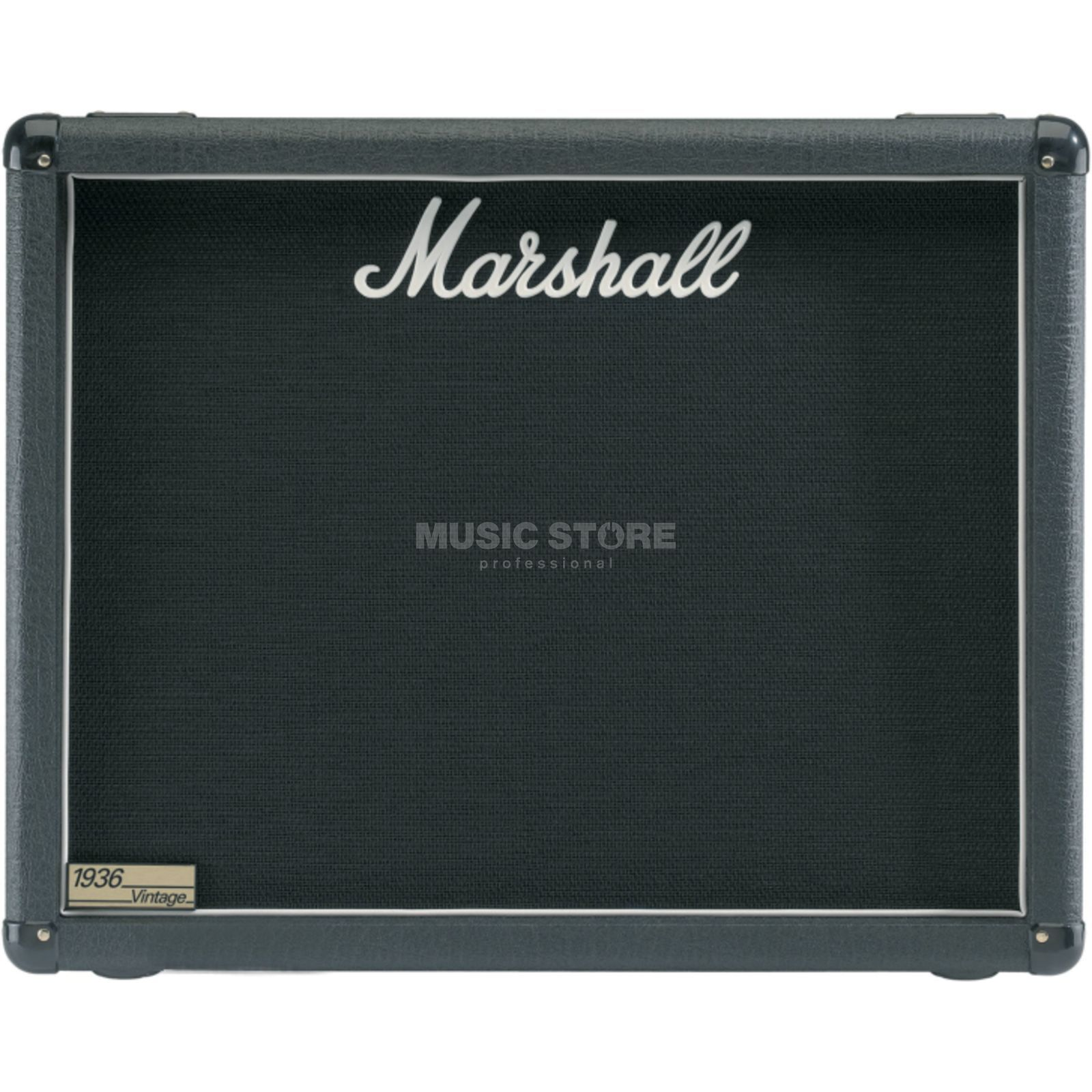 speakers marshall. speakers marshall (