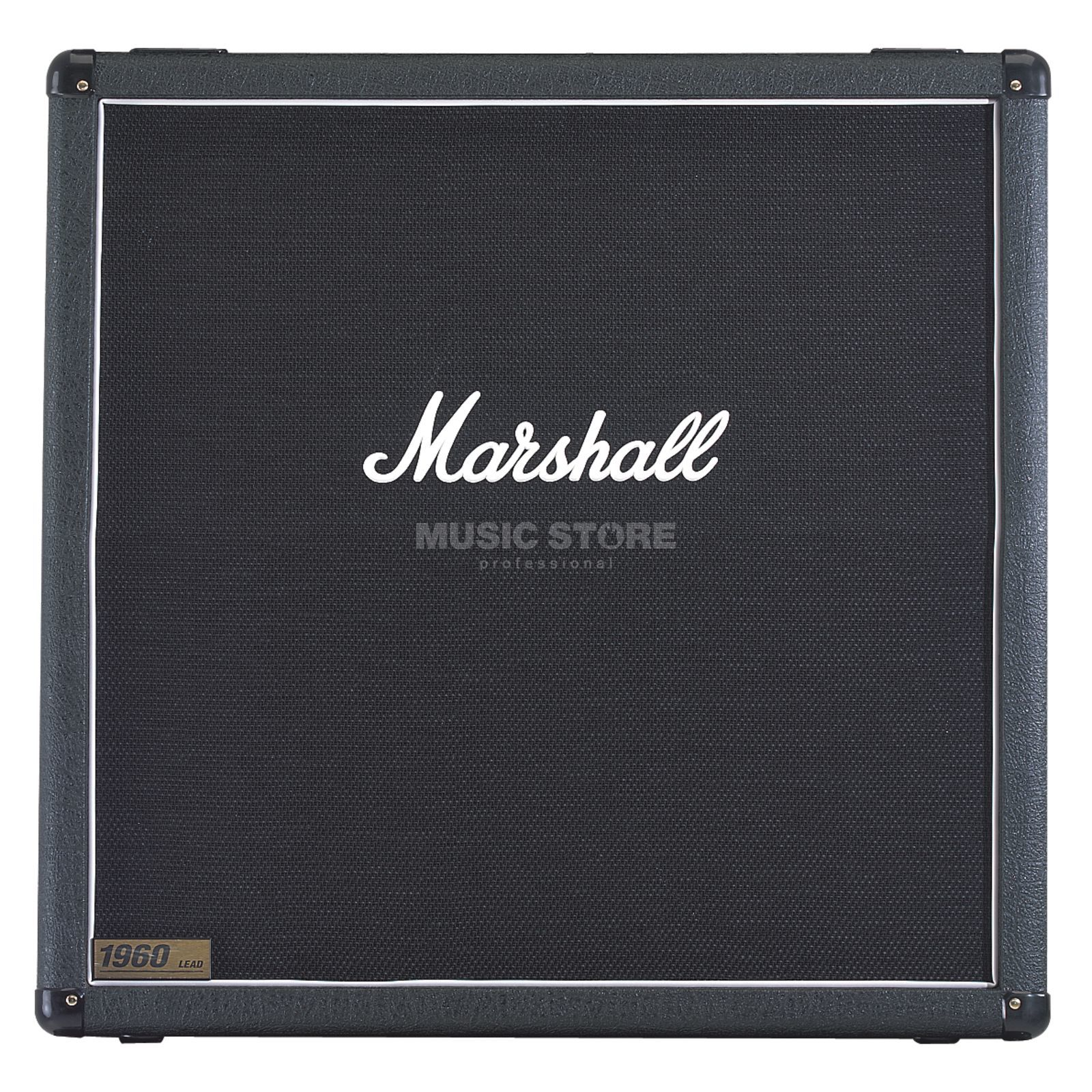 Marshall 1960A Standard Cabinet Angled Produktbild