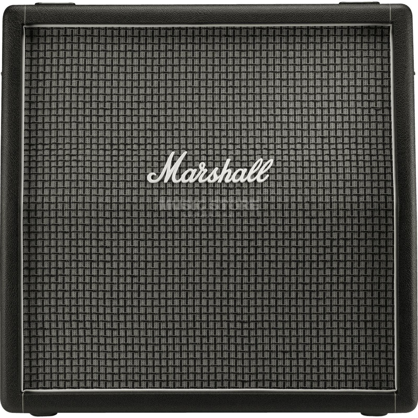 Marshall 1960AX Guitar Speaker Cabinet    Product Image