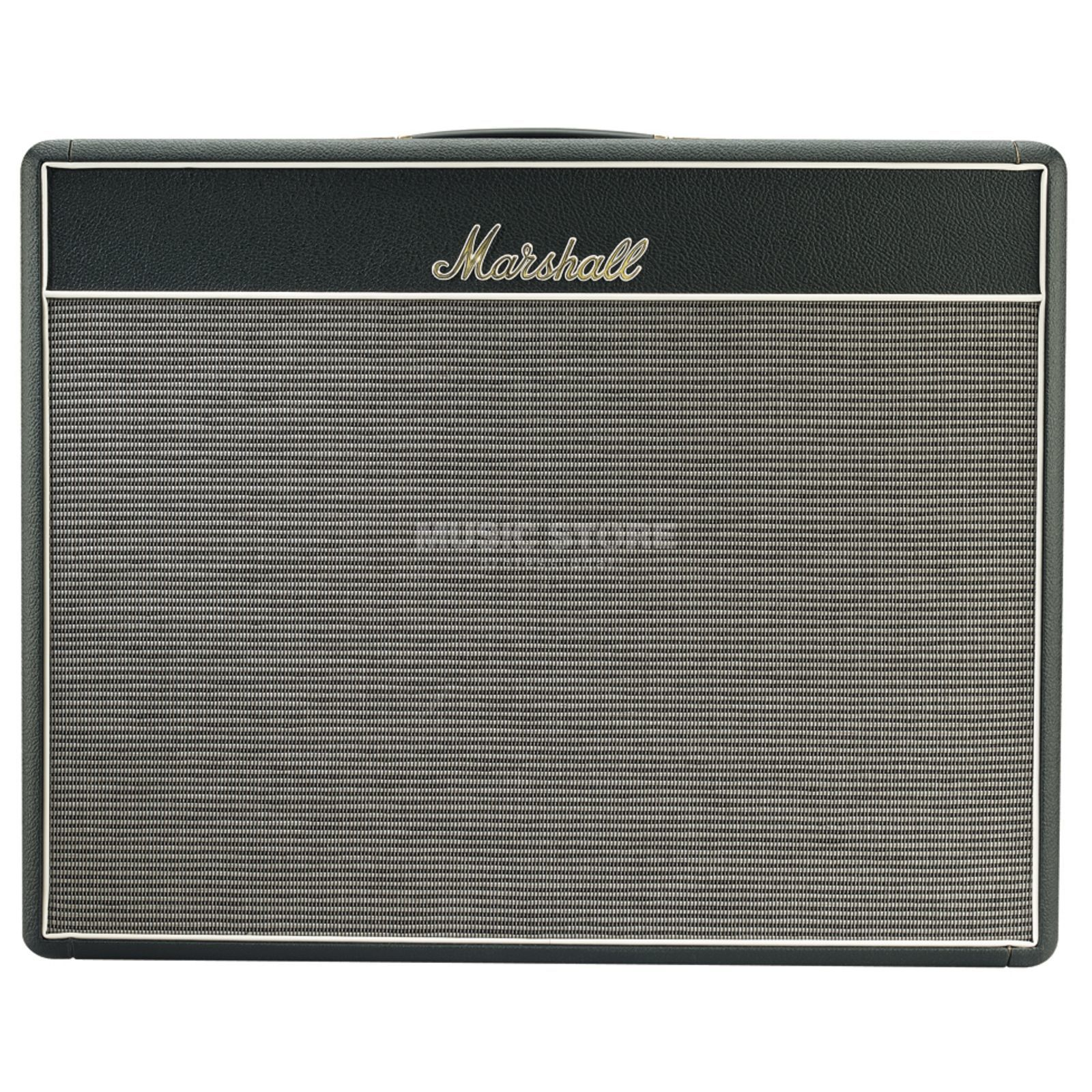 Marshall 1962 Bluesbreaker Guitar Tube  Amplifier Combo   Produktbillede