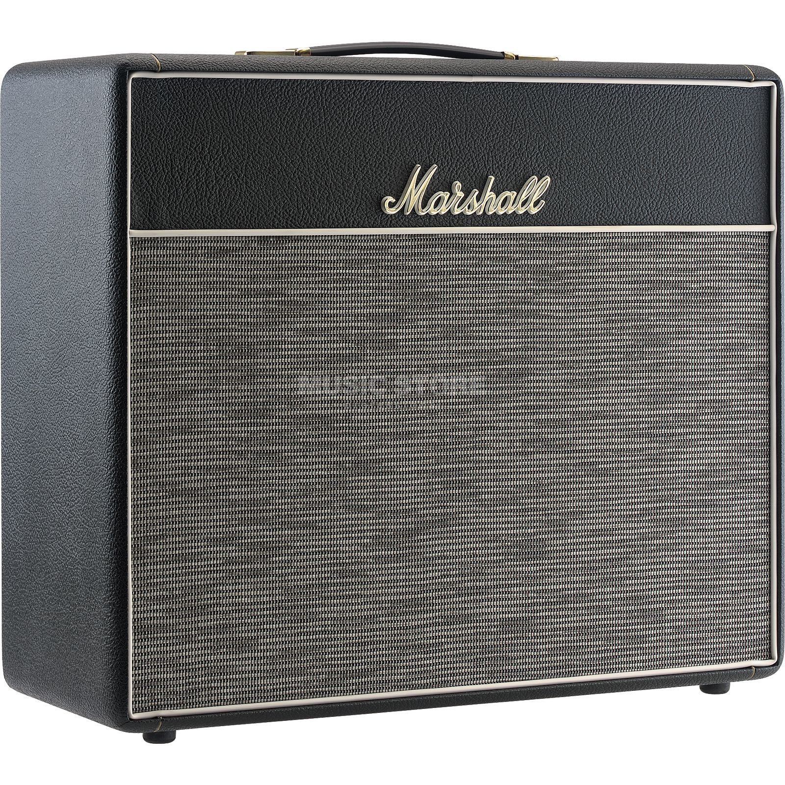 Marshall 1974X Handwired Guitar Tube Am plifier Combo   Produktbillede