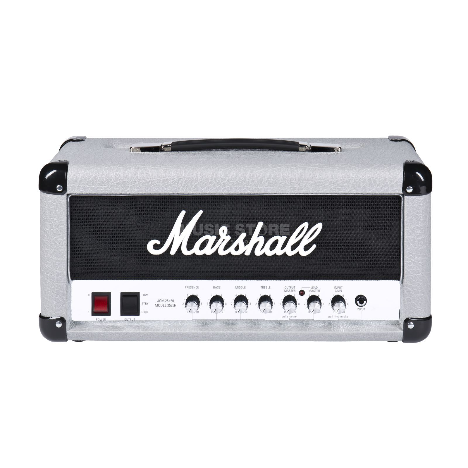 Marshall 2525H Mini Jubilee Head Product Image