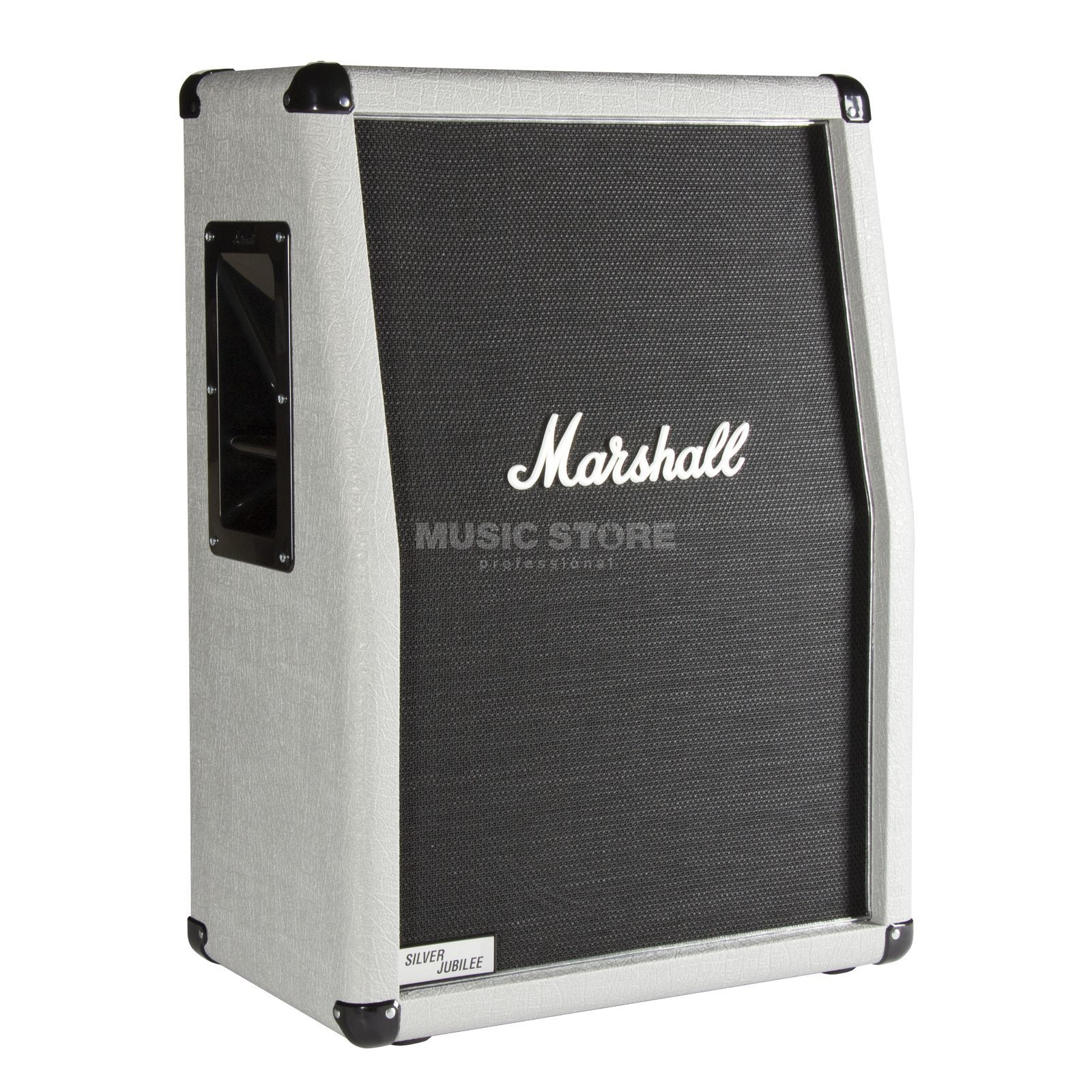 Marshall 2536A Vertical 2x12 Cabinet Product Image