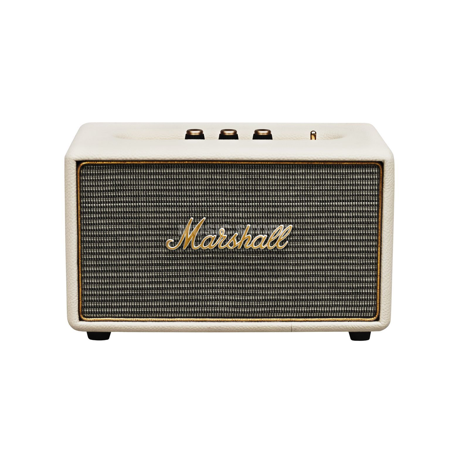 Marshall Acton CR  Product Image