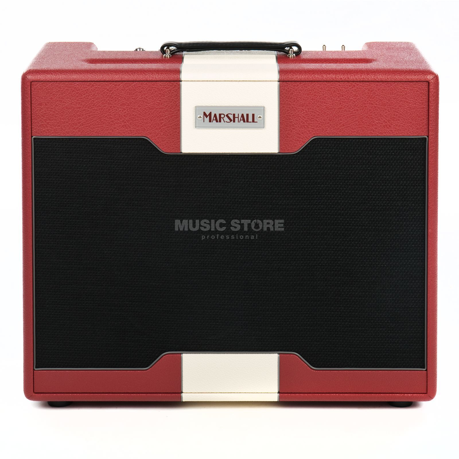 Marshall AST2C Astoria Custom Combo Red Produktbild