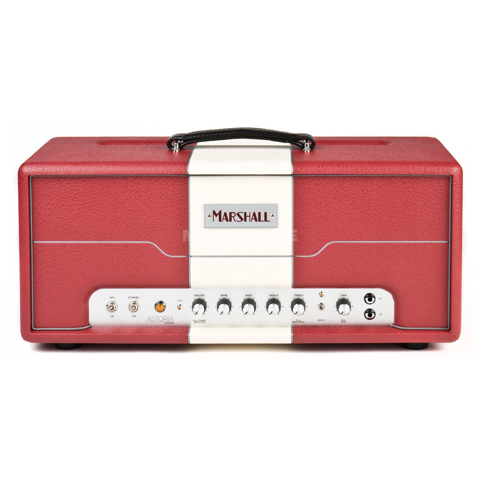 Marshall Astoria AST2H Custom Head Produktbild
