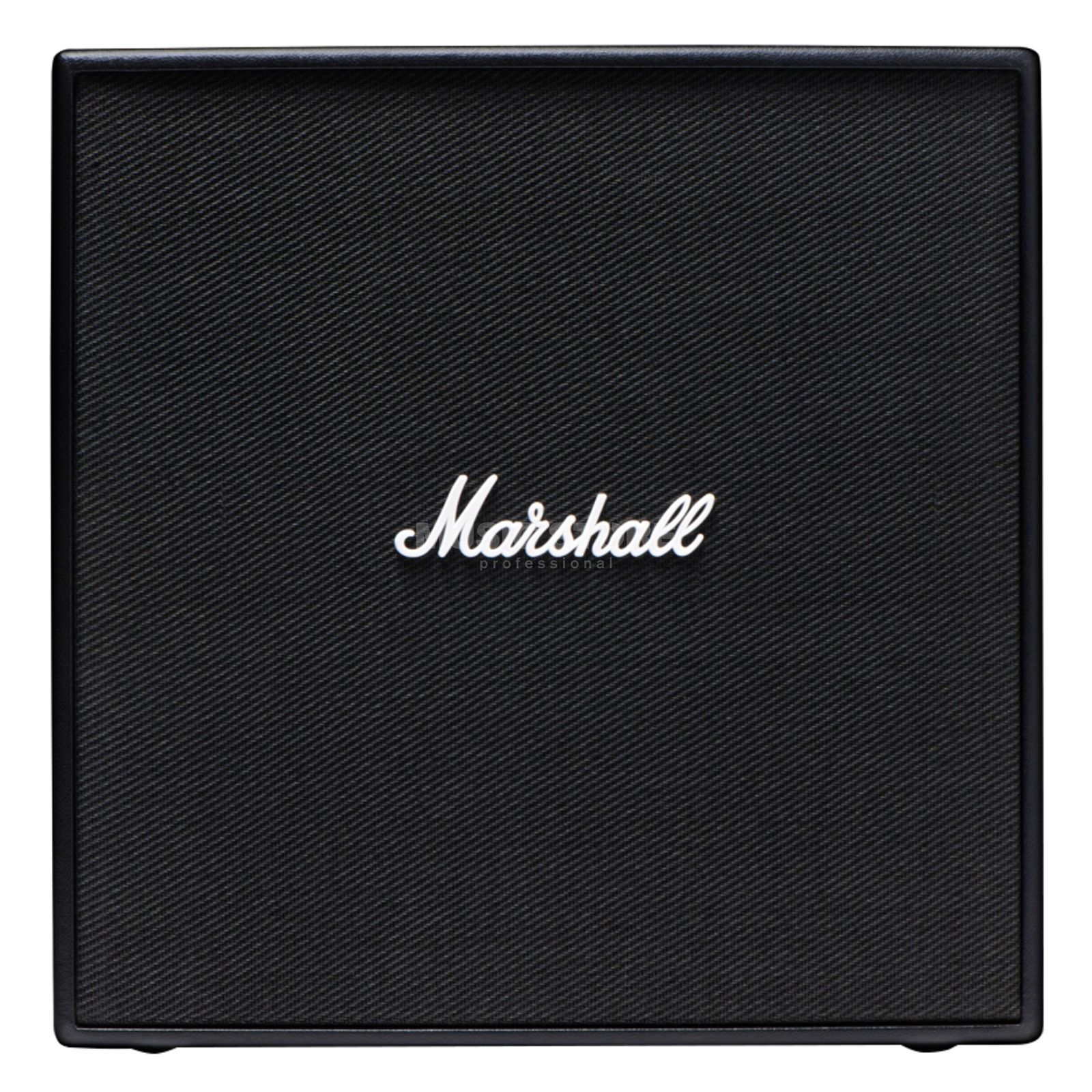 Marshall CODE 412 Cabinet Product Image