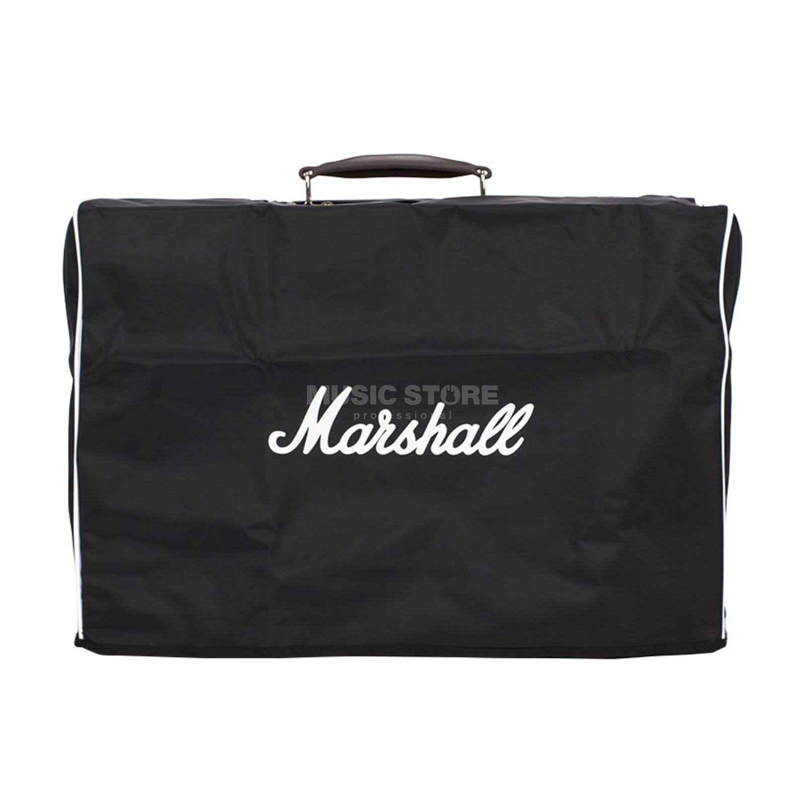 Marshall Cover f. AS50 Combo MRCOVR00025 Produktbild