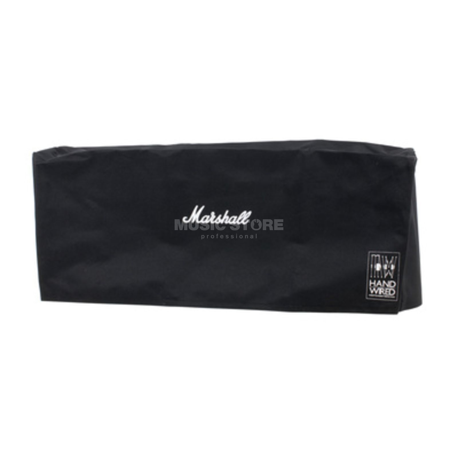 Marshall Cover f. MG100HDFX Head MRCOVR00059 Produktbild