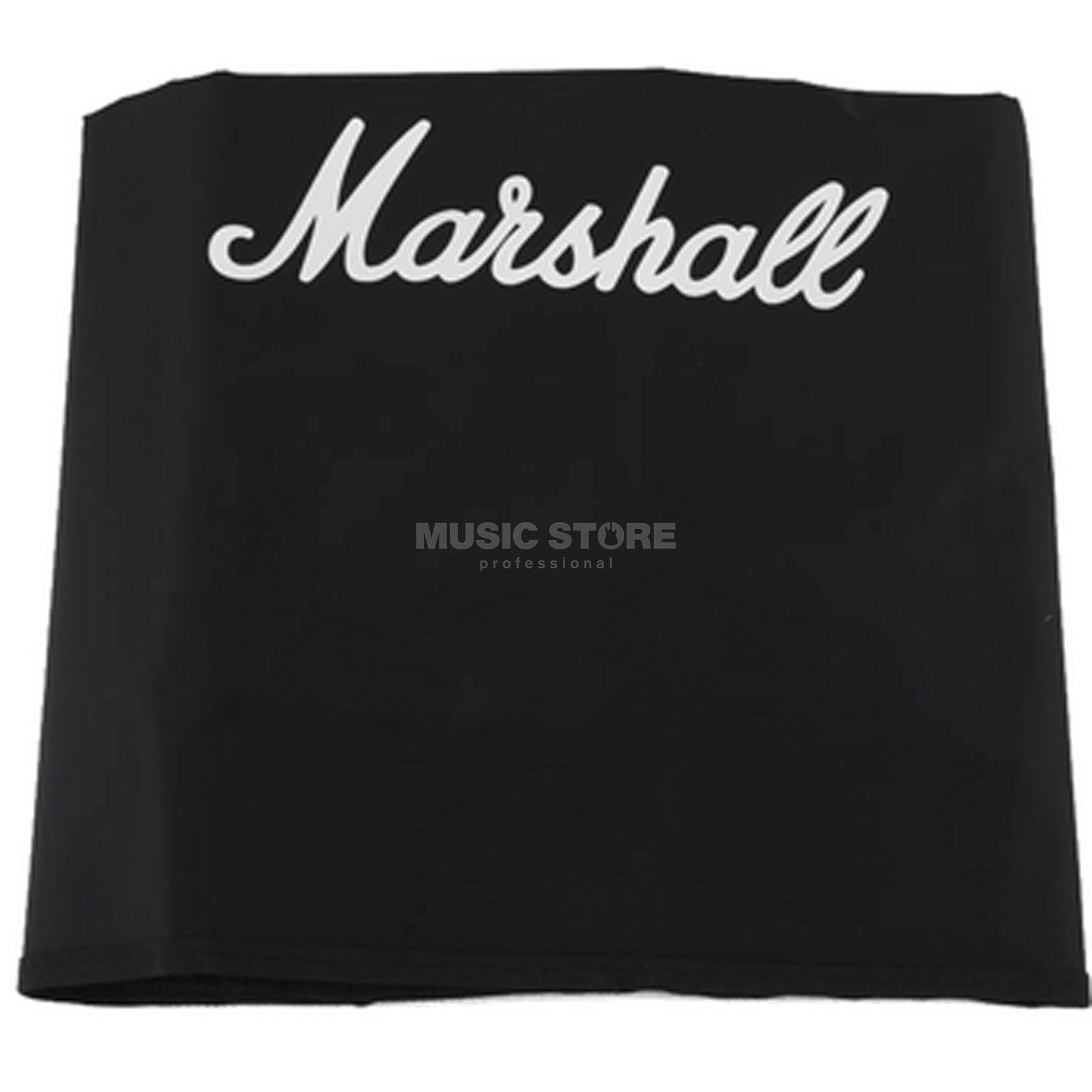 Marshall Cover f. MHZ112A/B Cab MRCOVR00101 Produktbillede