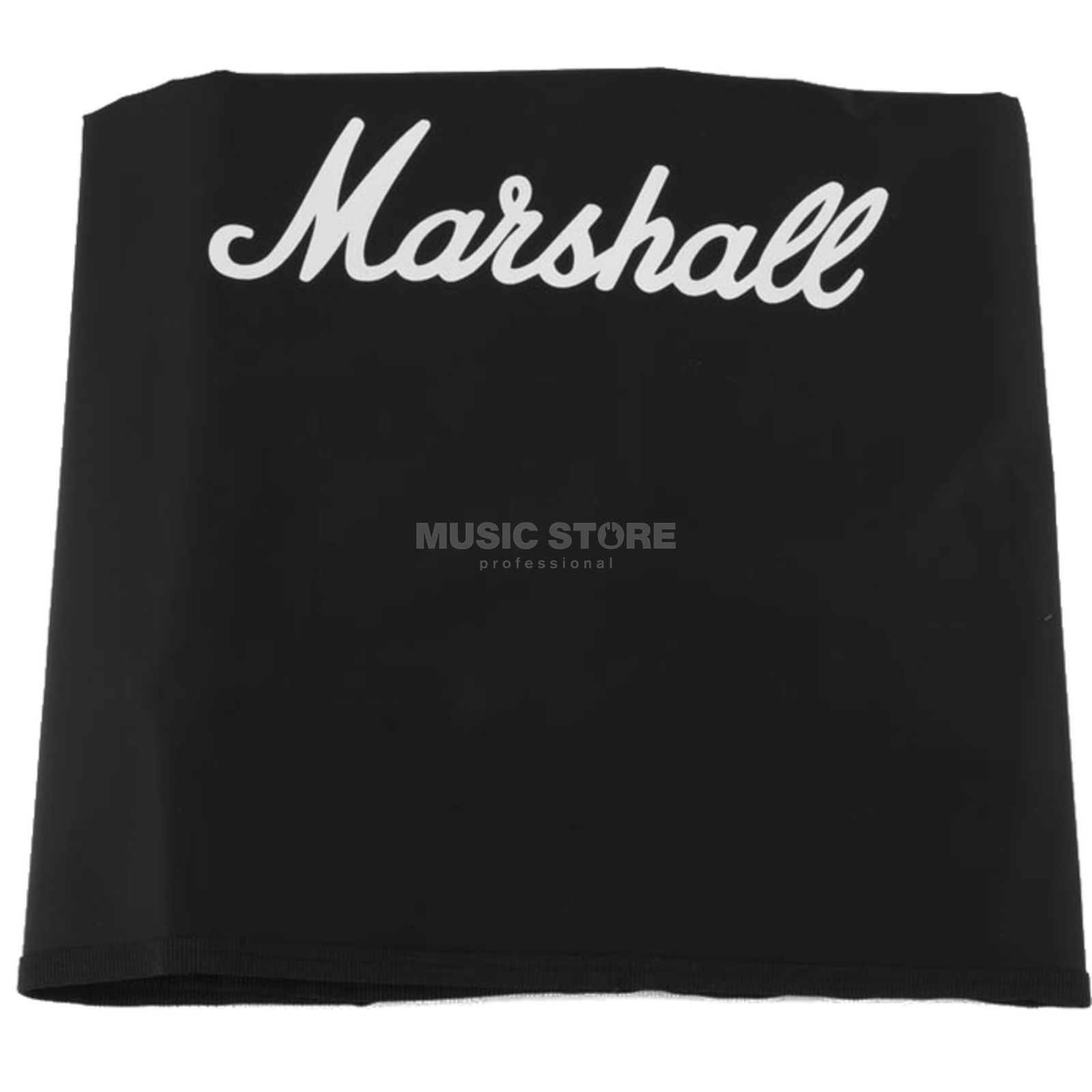 Marshall Cover f. Std. Heads MRCOVR00008 Produktbild